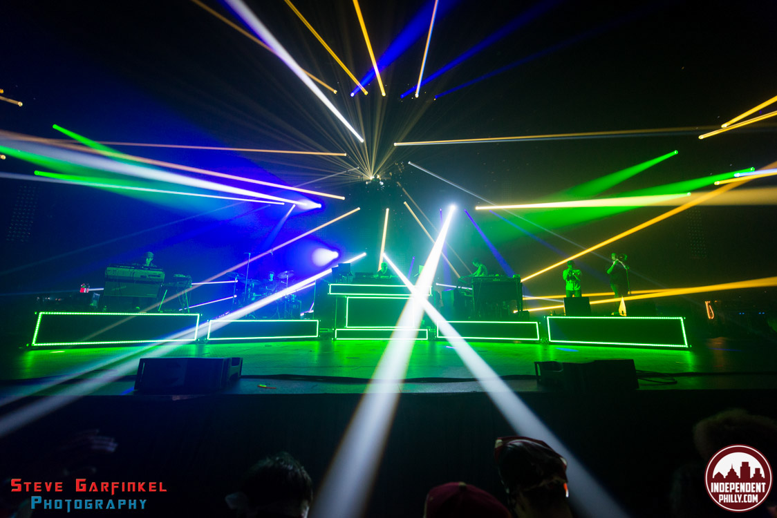 Pretty_Lights-247