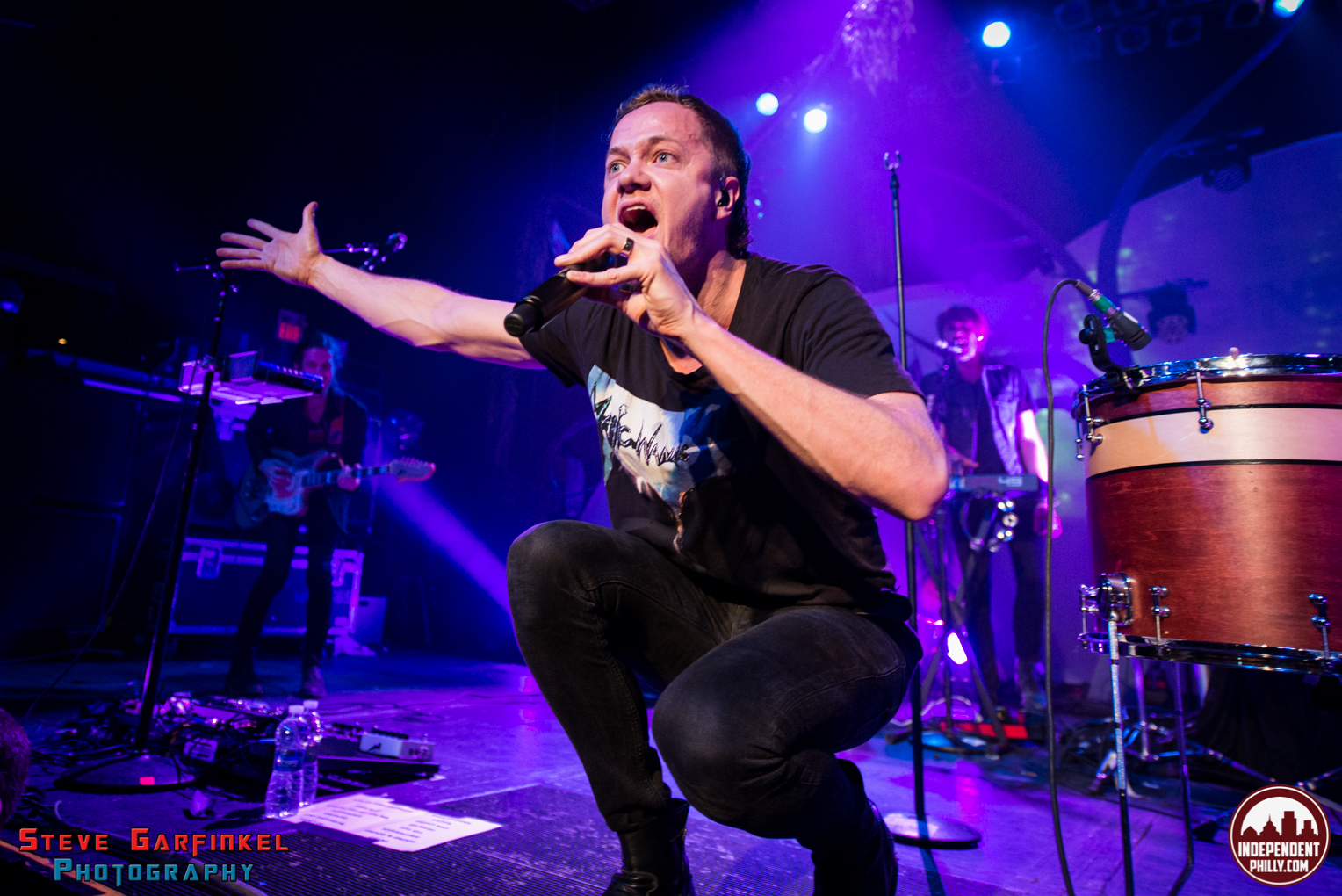 steve_garfinkel_Imagine_Dragons-9187