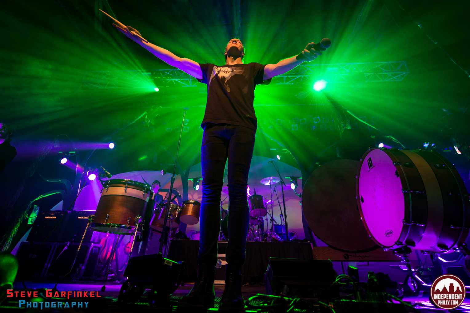 steve_garfinkel_Imagine_Dragons-9562