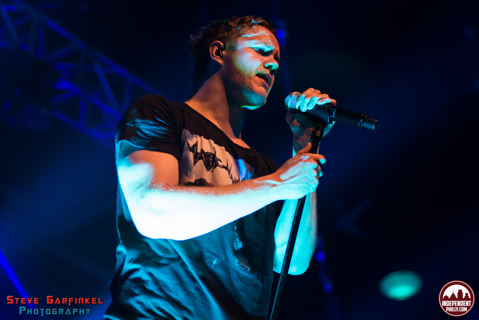 steve_garfinkel_Imagine_Dragons-9869