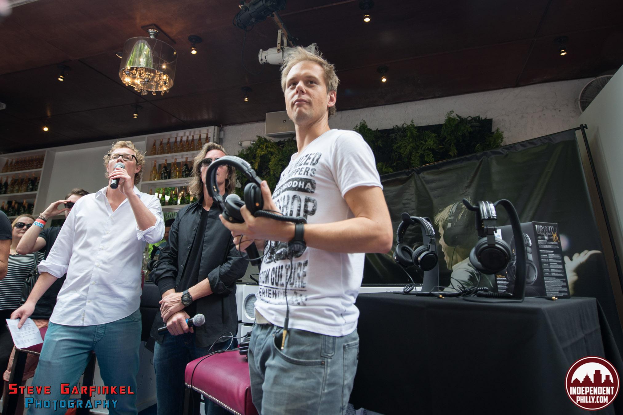Armin-10