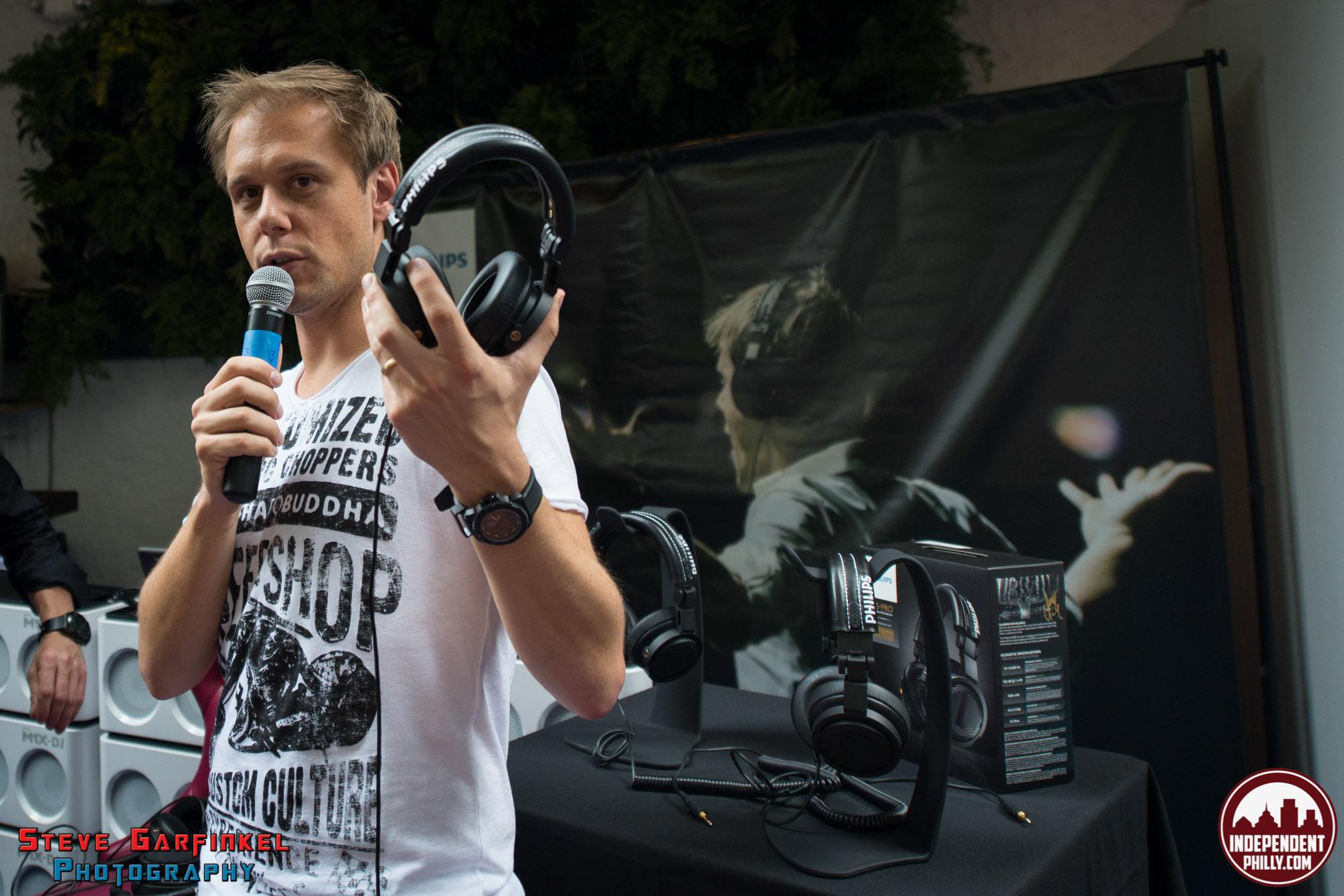 Armin-11