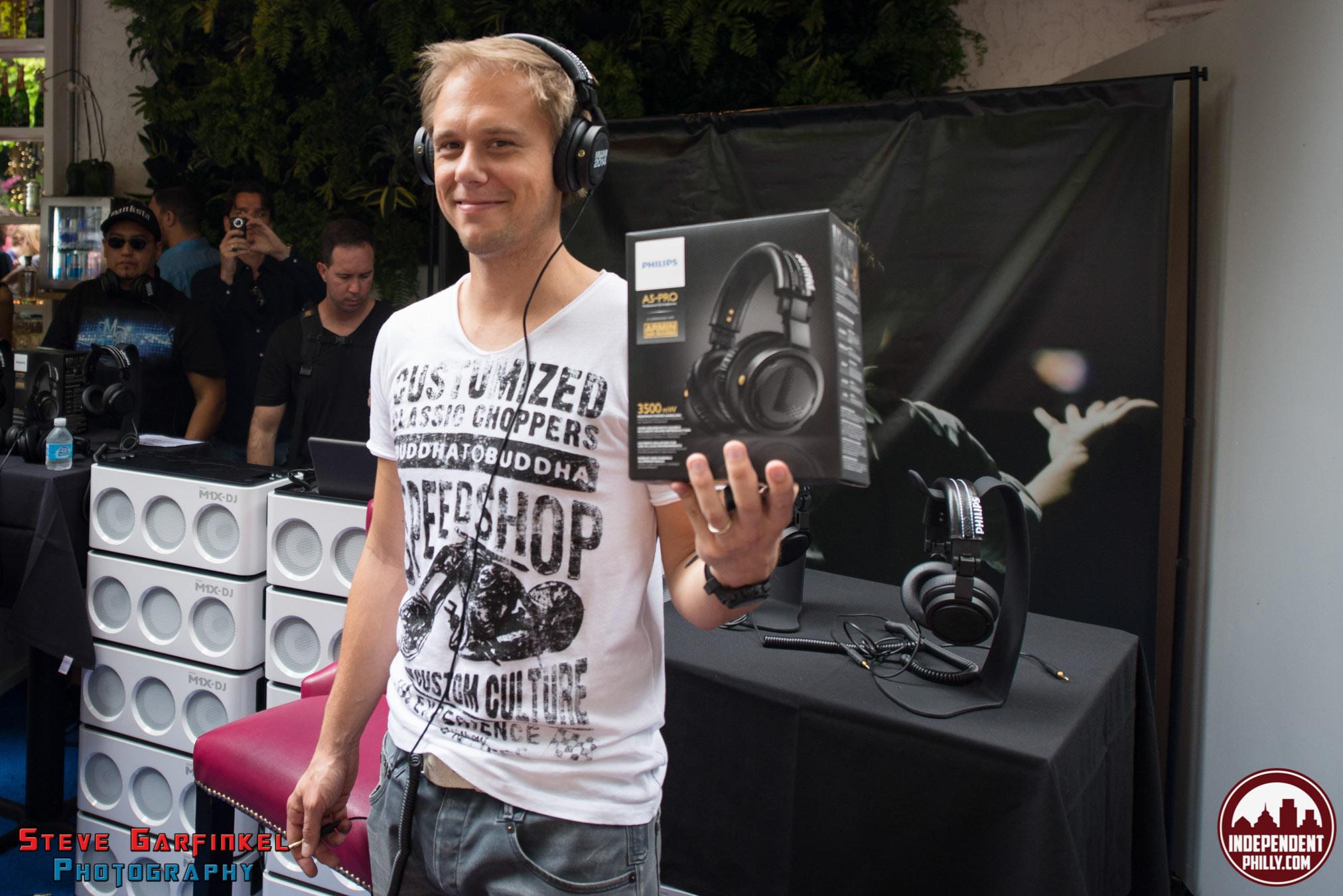 Armin-15