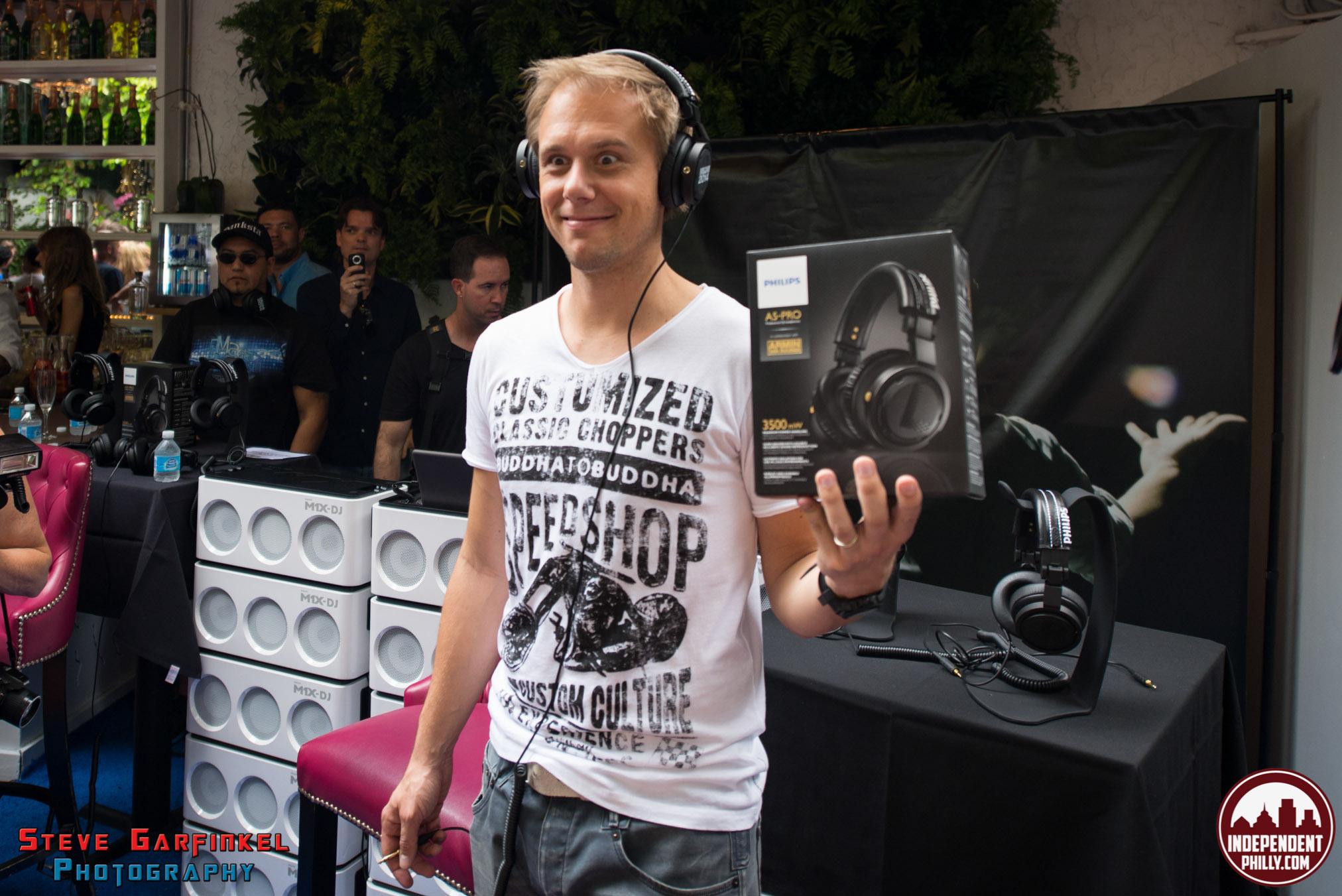 Armin-16