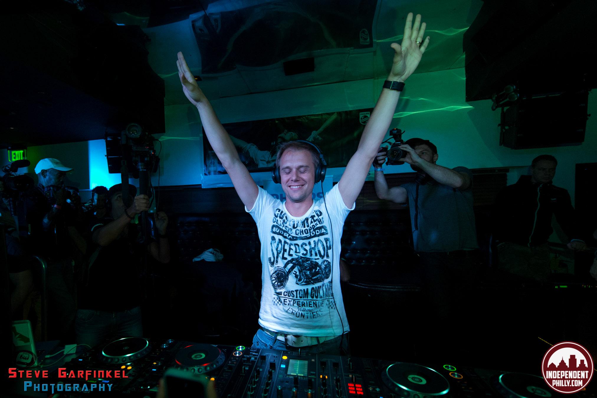 Armin-47