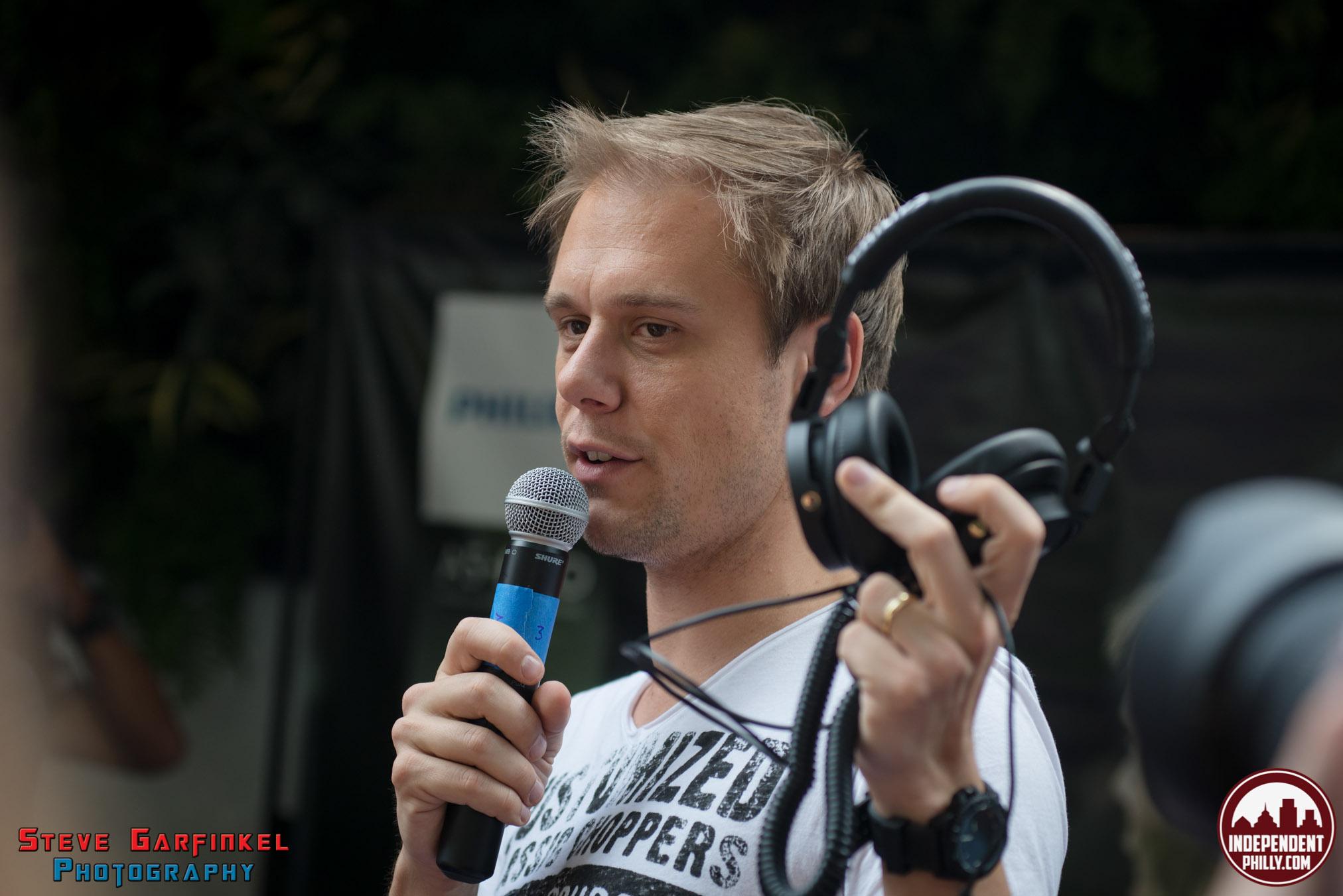 Armin-5