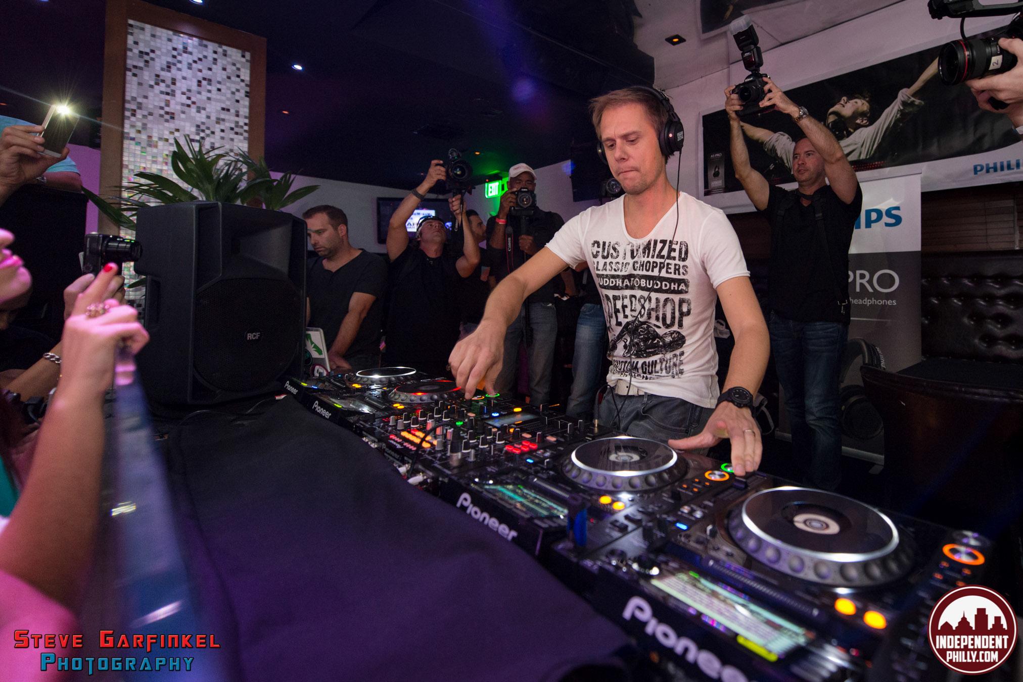 Armin-50