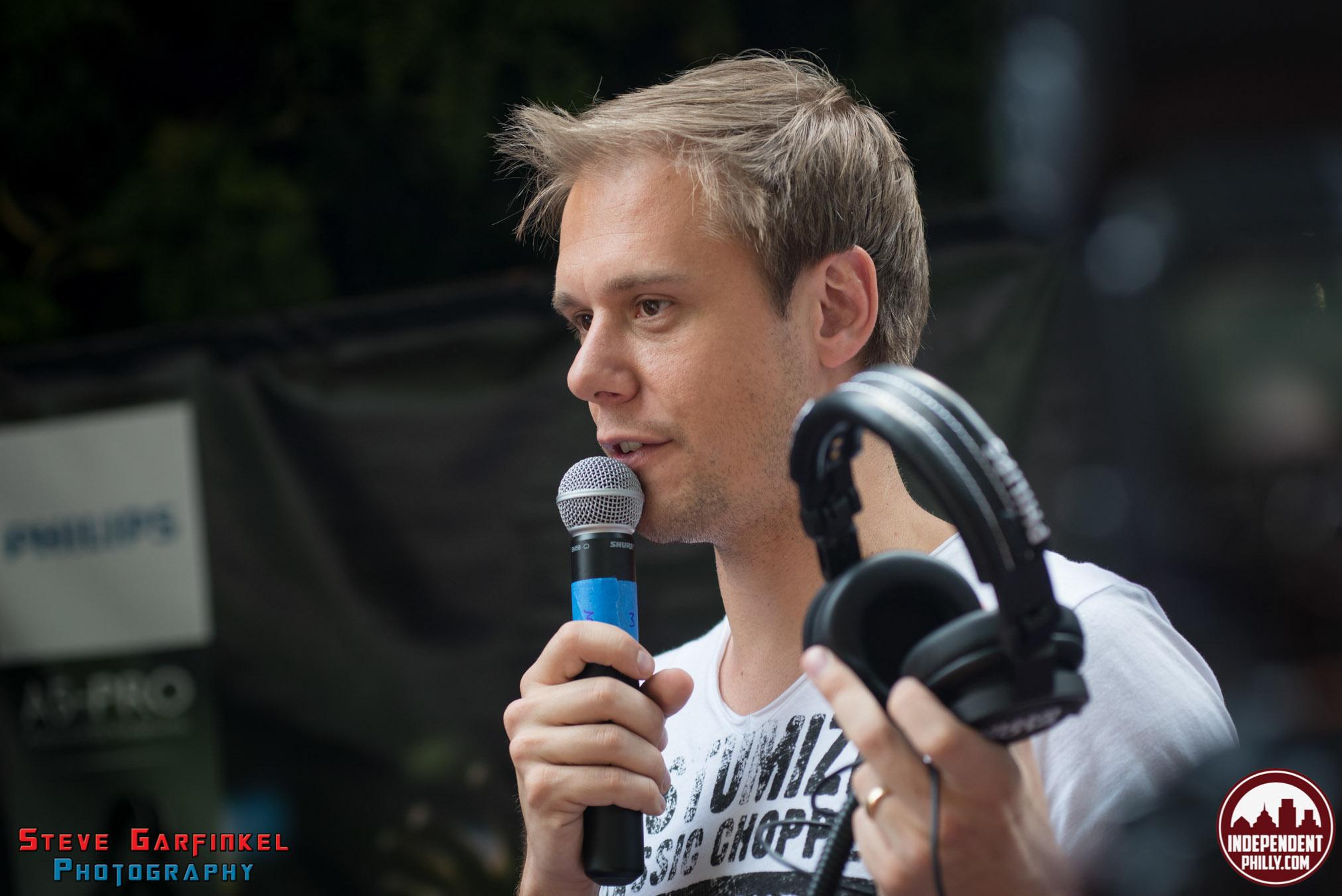 Armin-6