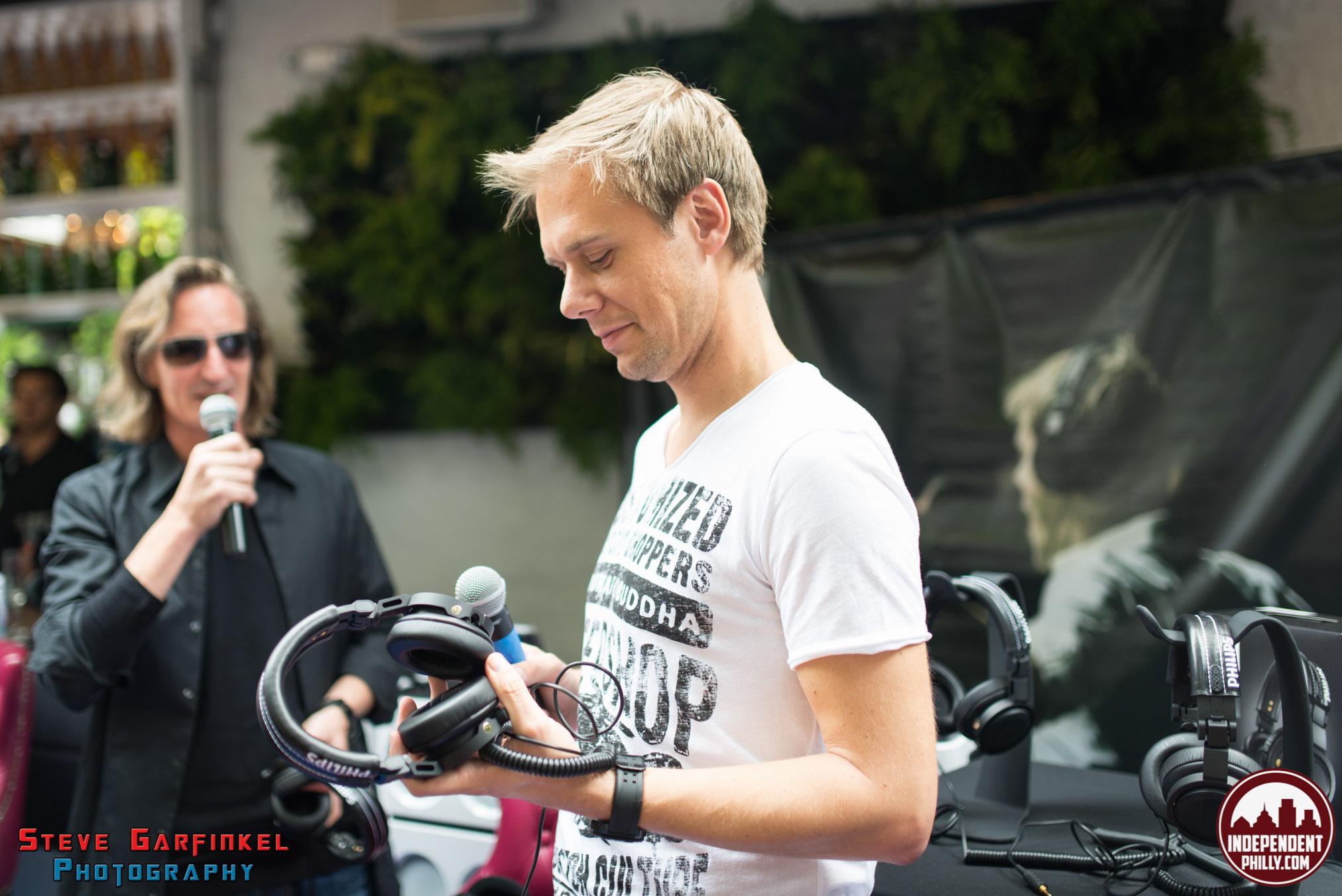 Armin-7