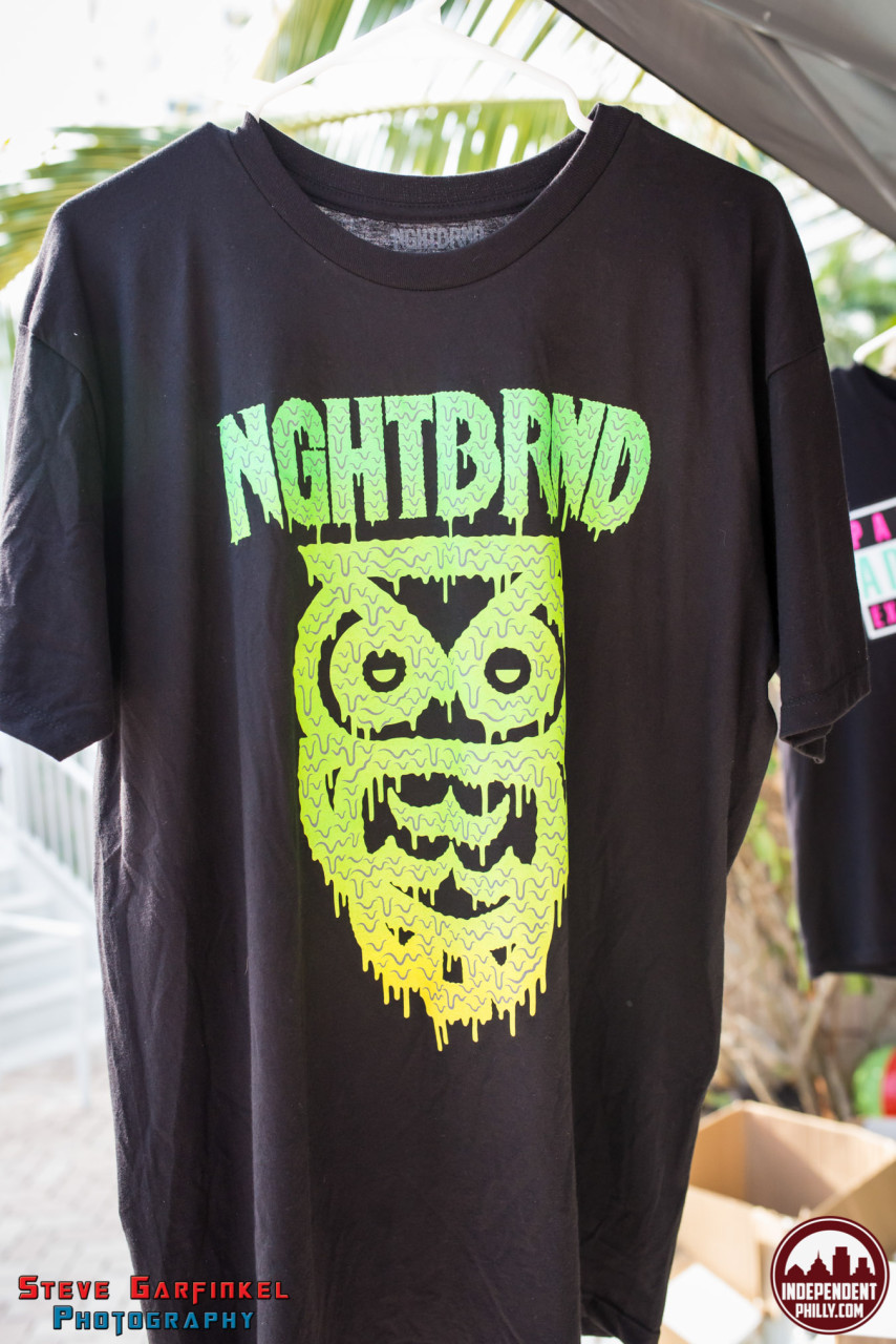 Day_Night-3