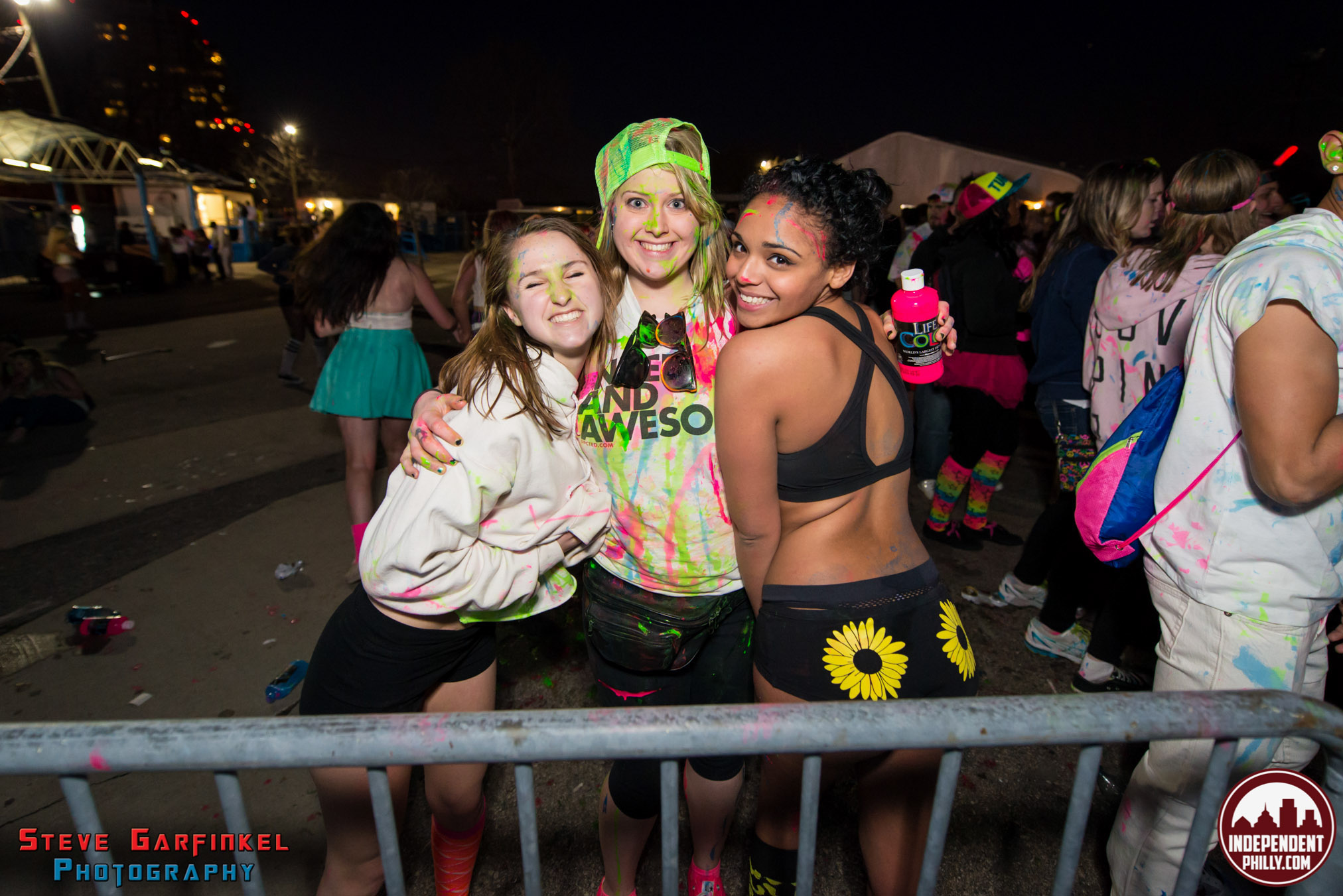 Life_In_Color_Philly-107