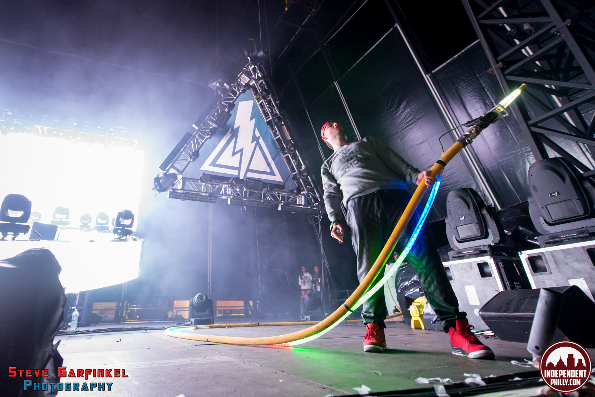 Life_In_Color_Philly-137