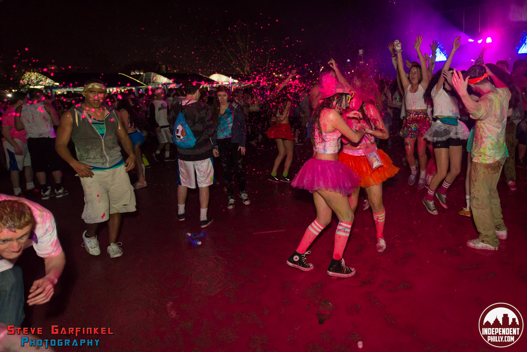 Life_In_Color_Philly-149