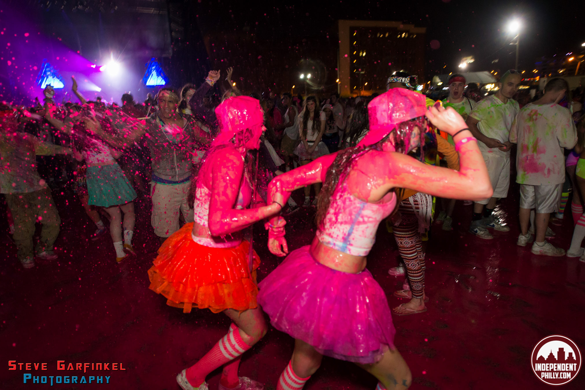 Life_In_Color_Philly-153