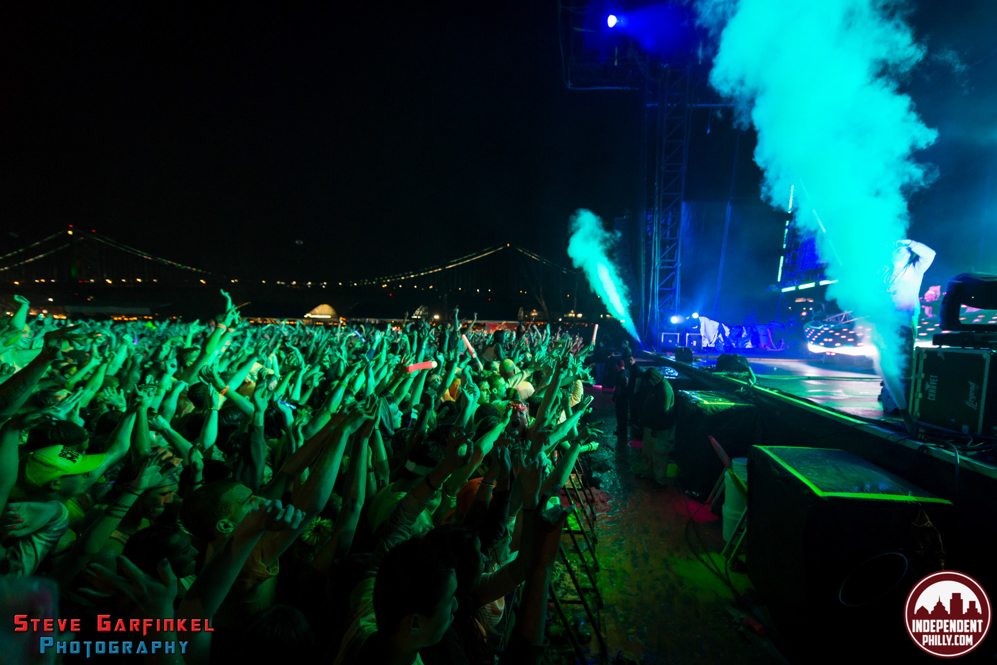 Life_In_Color_Philly-210