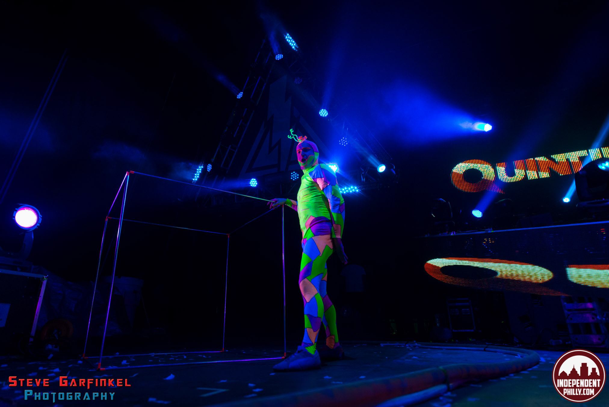 Life_In_Color_Philly-241