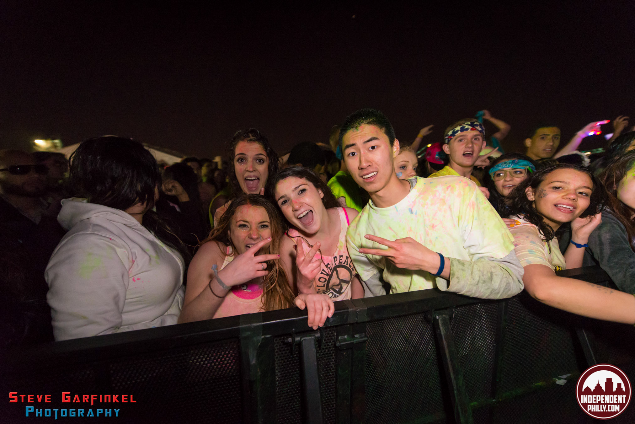 Life_In_Color_Philly-308
