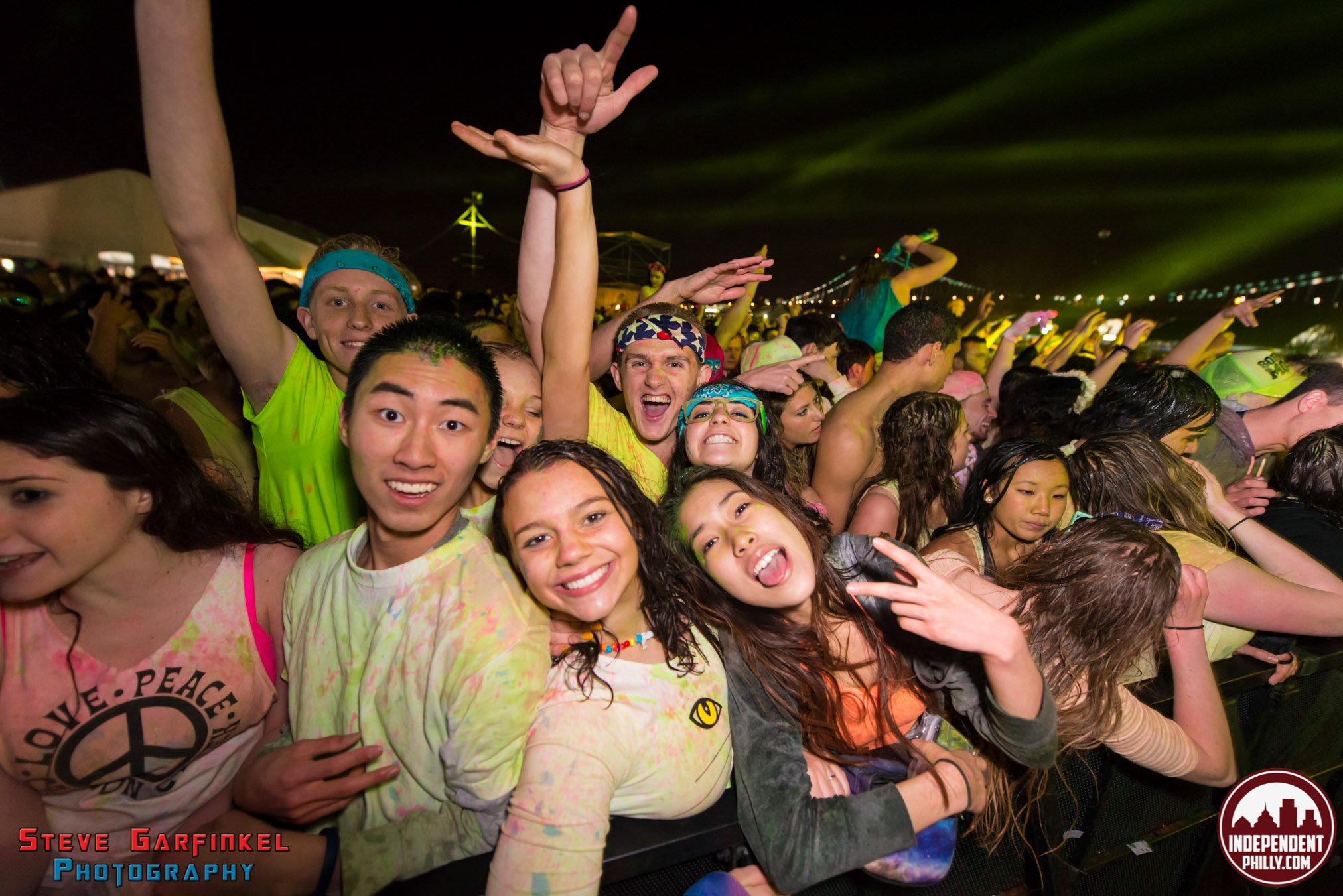 Life_In_Color_Philly-310