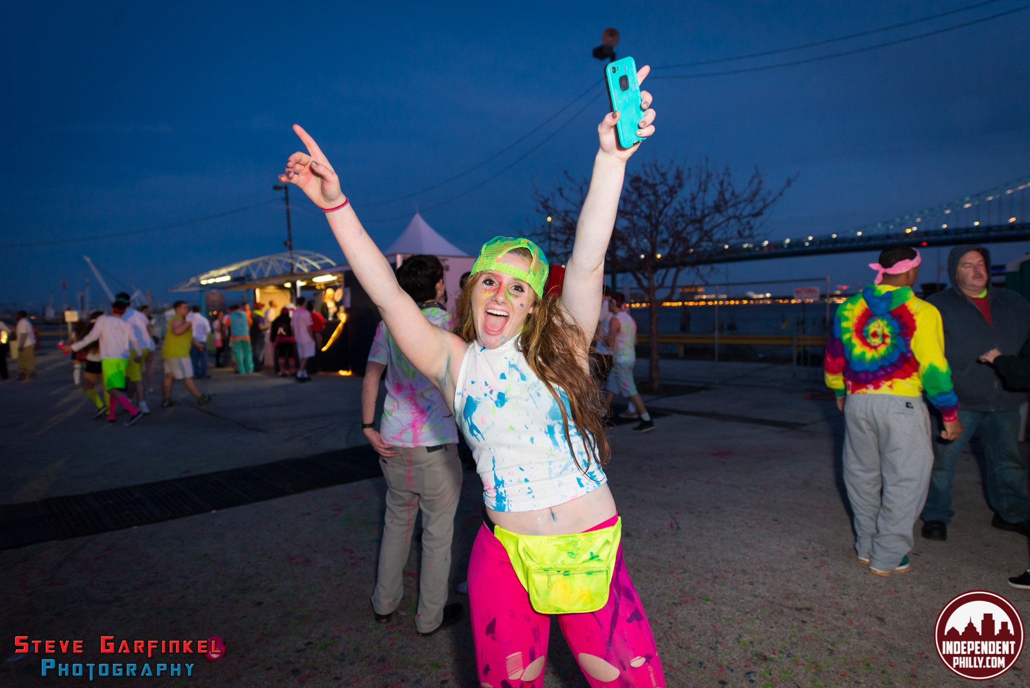 Life_In_Color_Philly-89