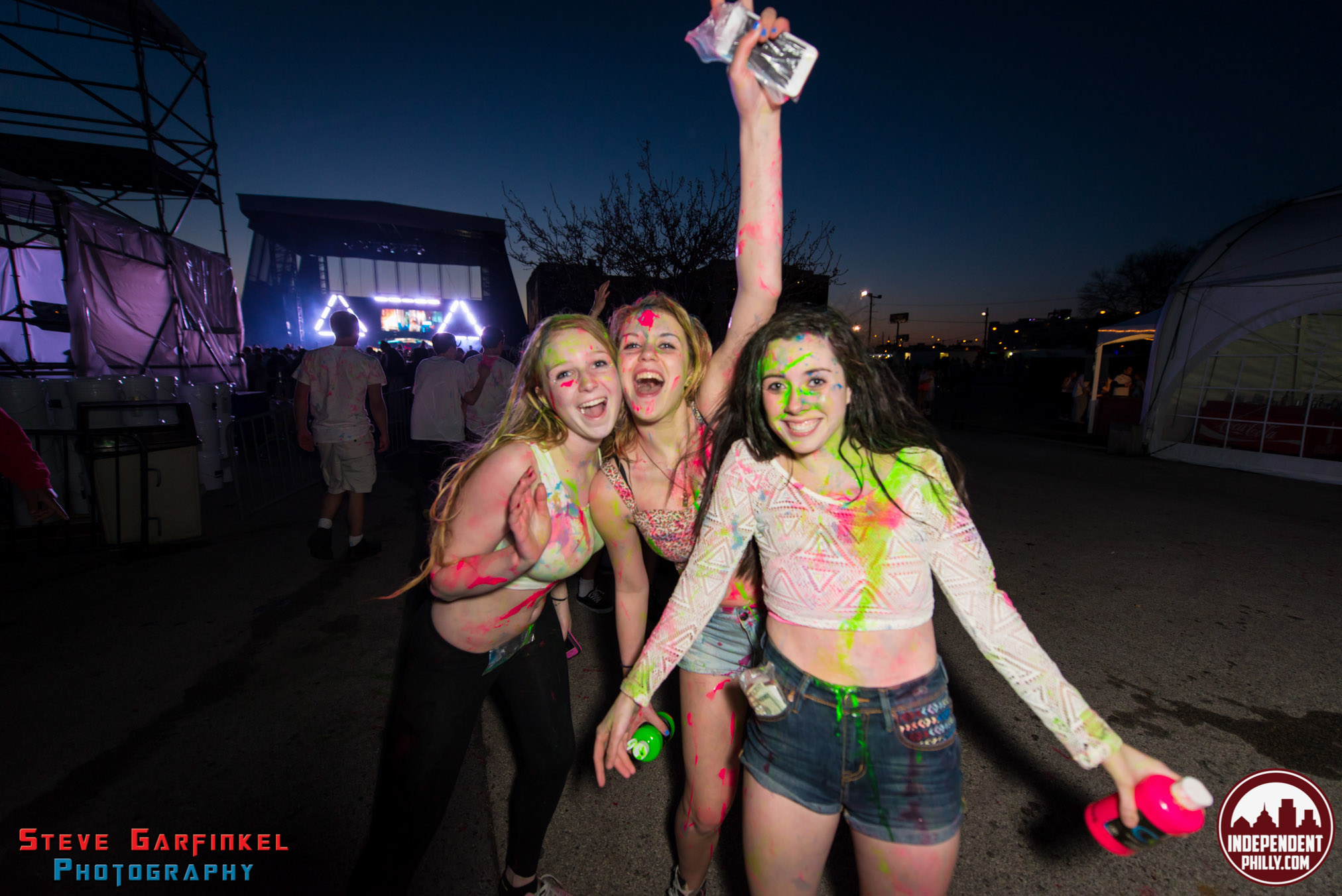 Life_In_Color_Philly-96
