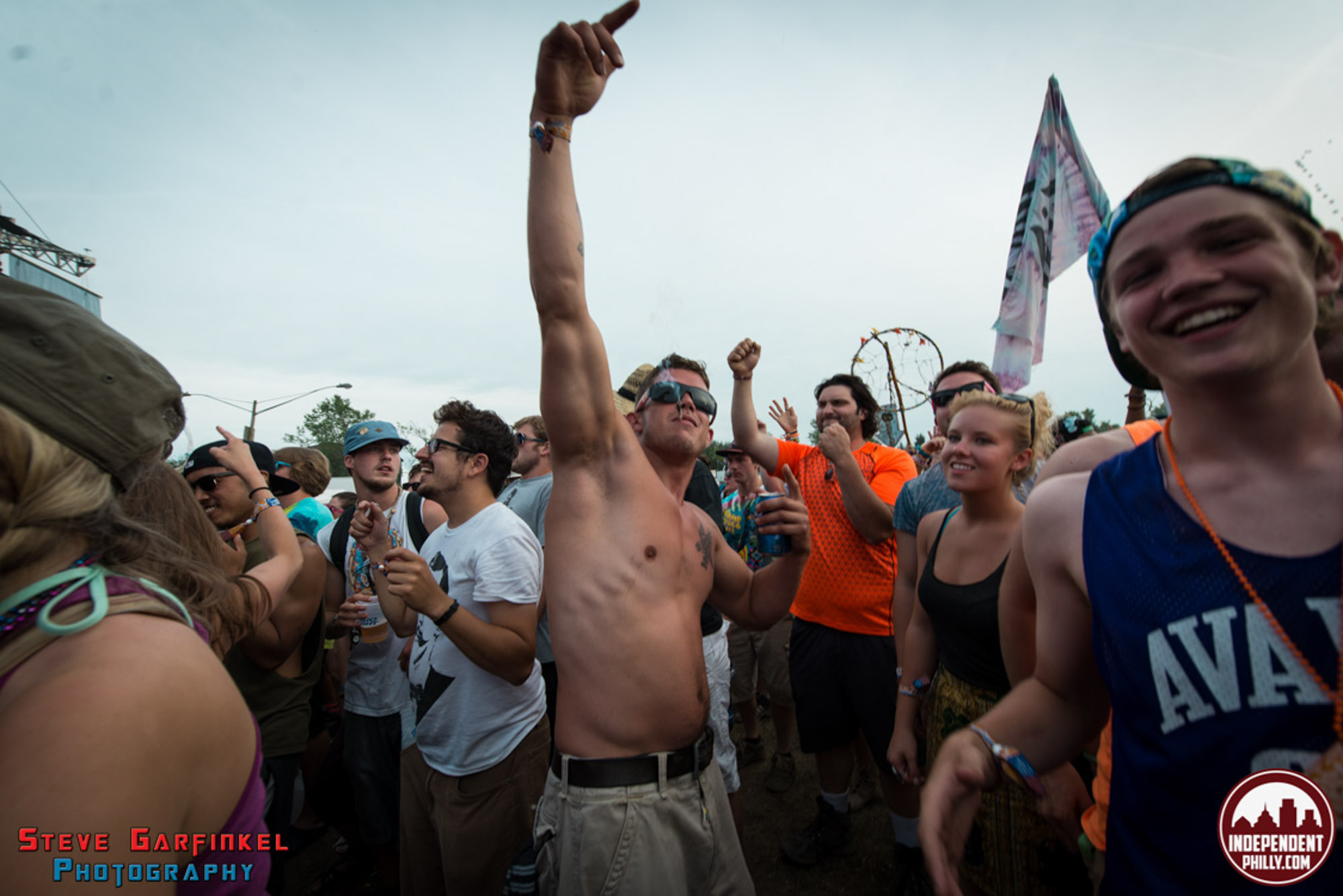 Camp_Bisco-10