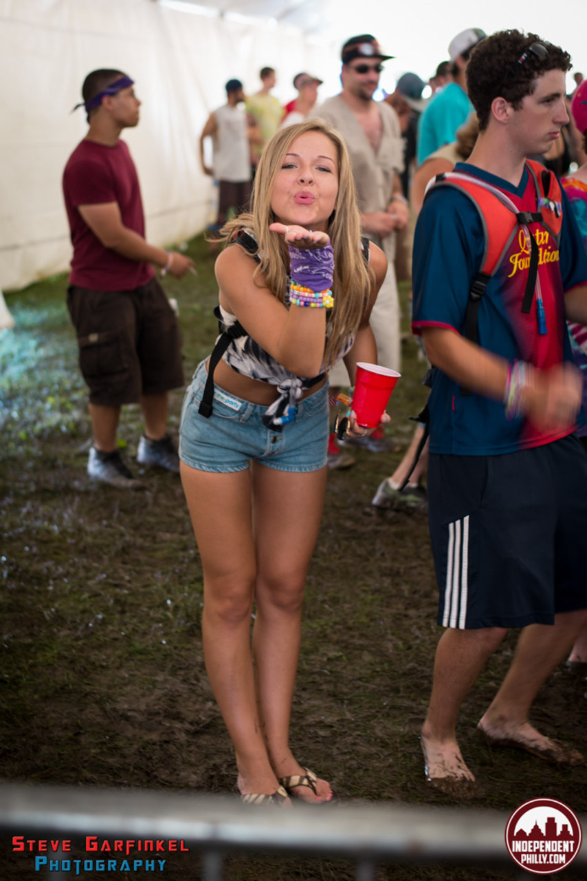 Camp_Bisco-11