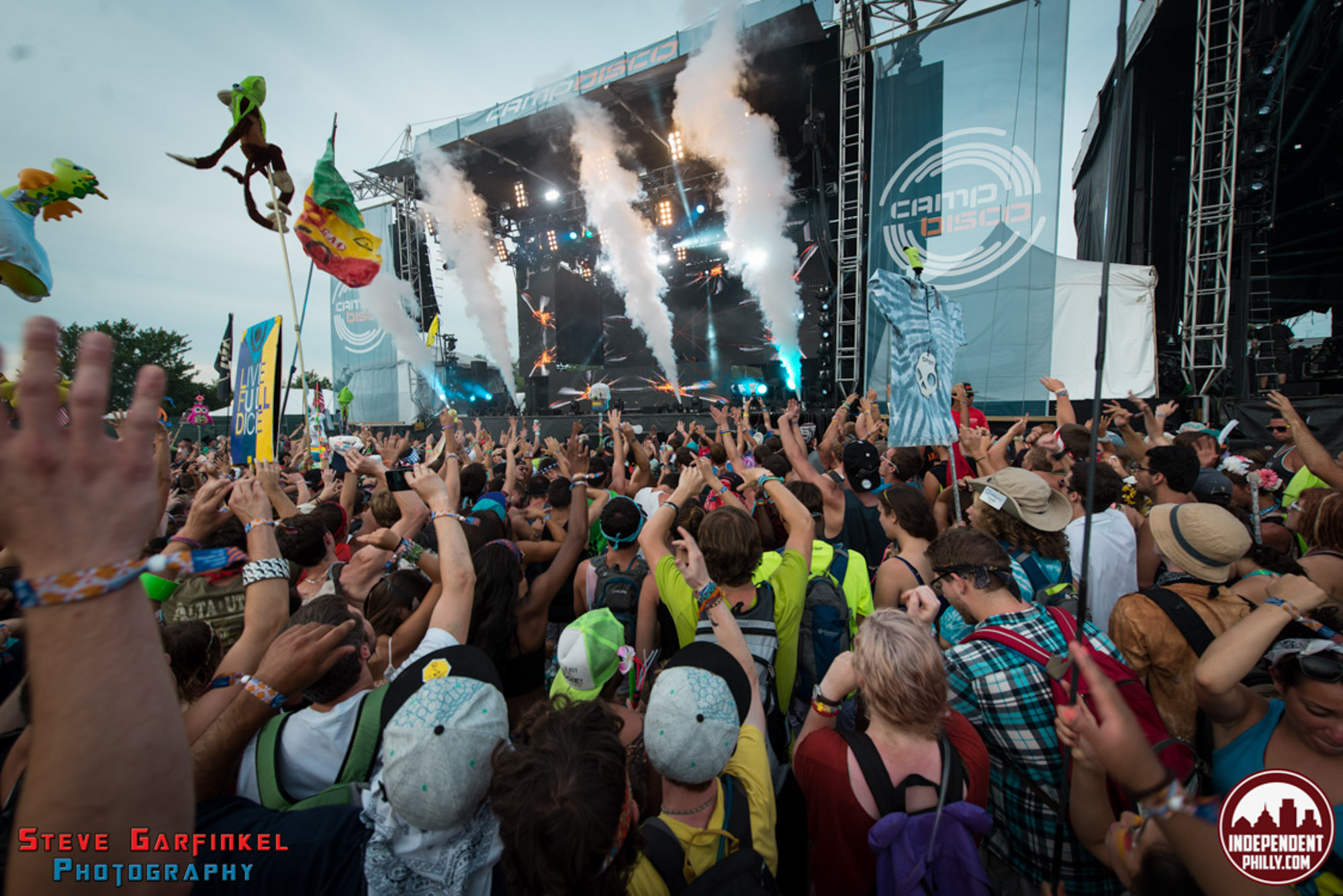 Camp_Bisco-12