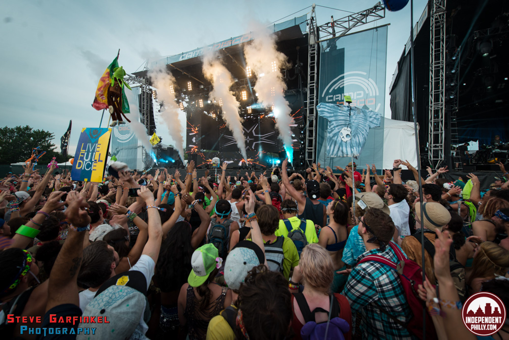 Camp_Bisco-13