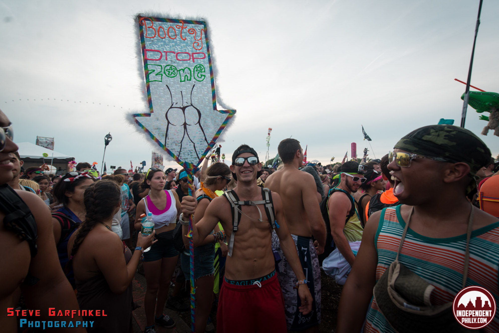Camp_Bisco-15