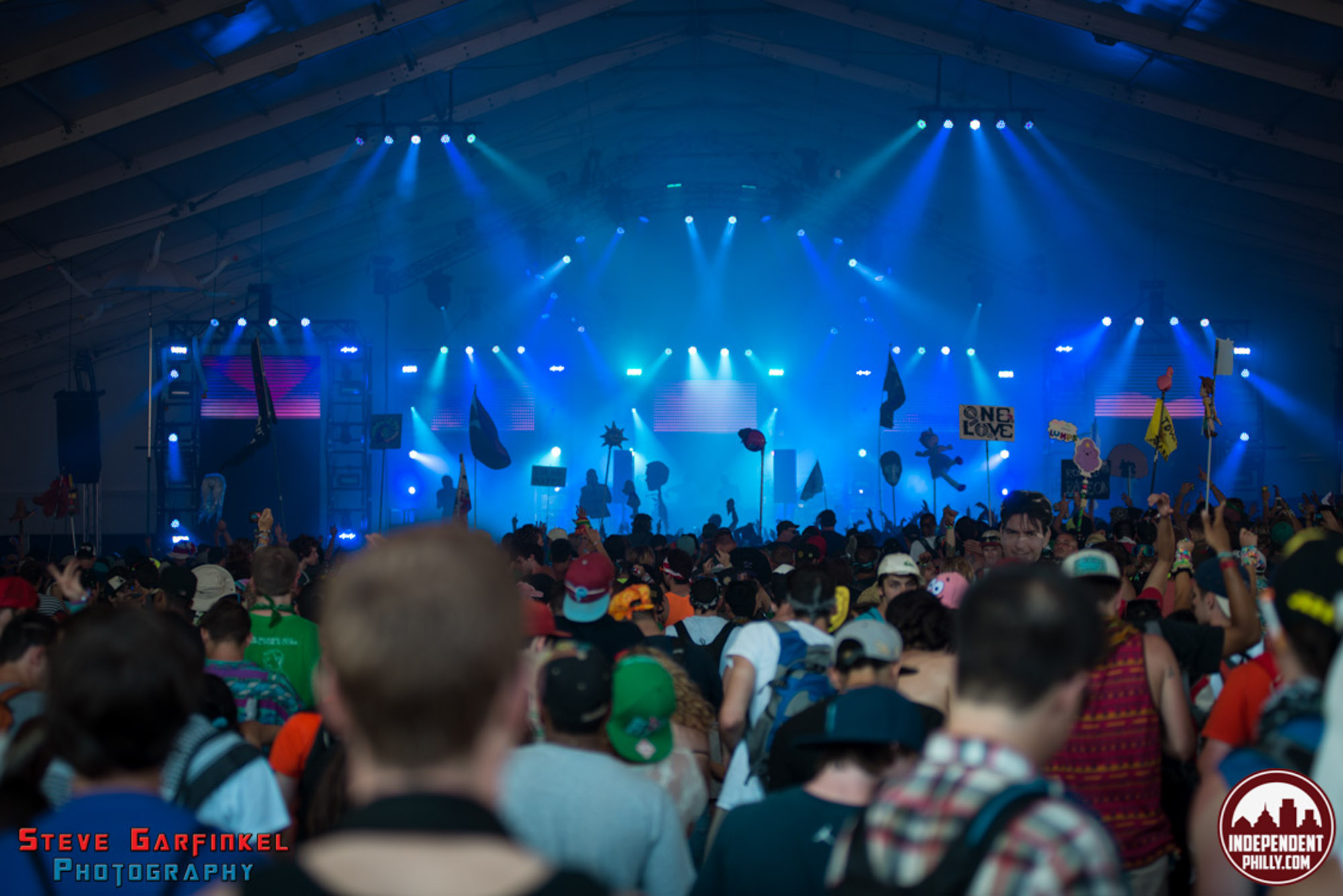 Camp_Bisco-17