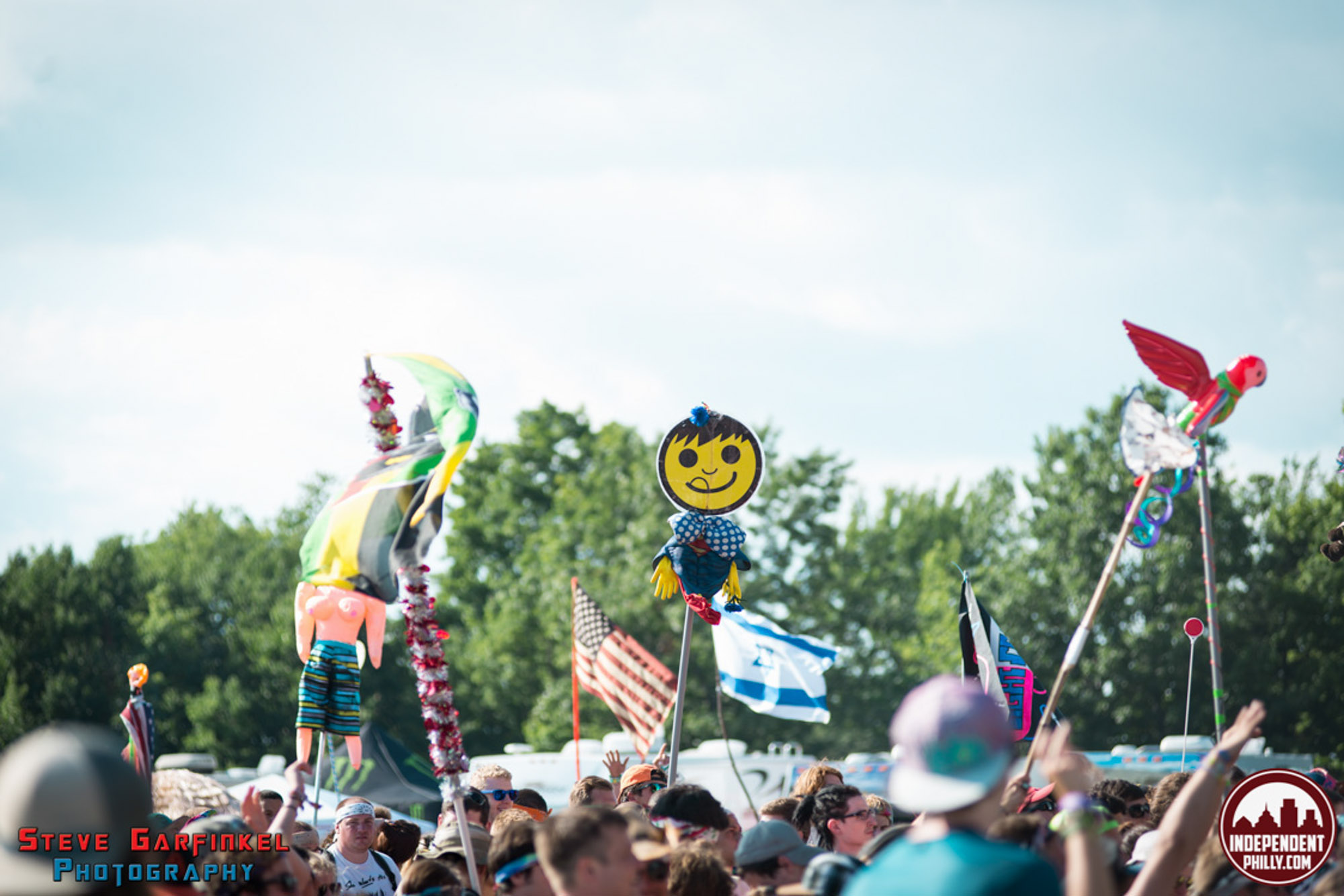 Camp_Bisco-19