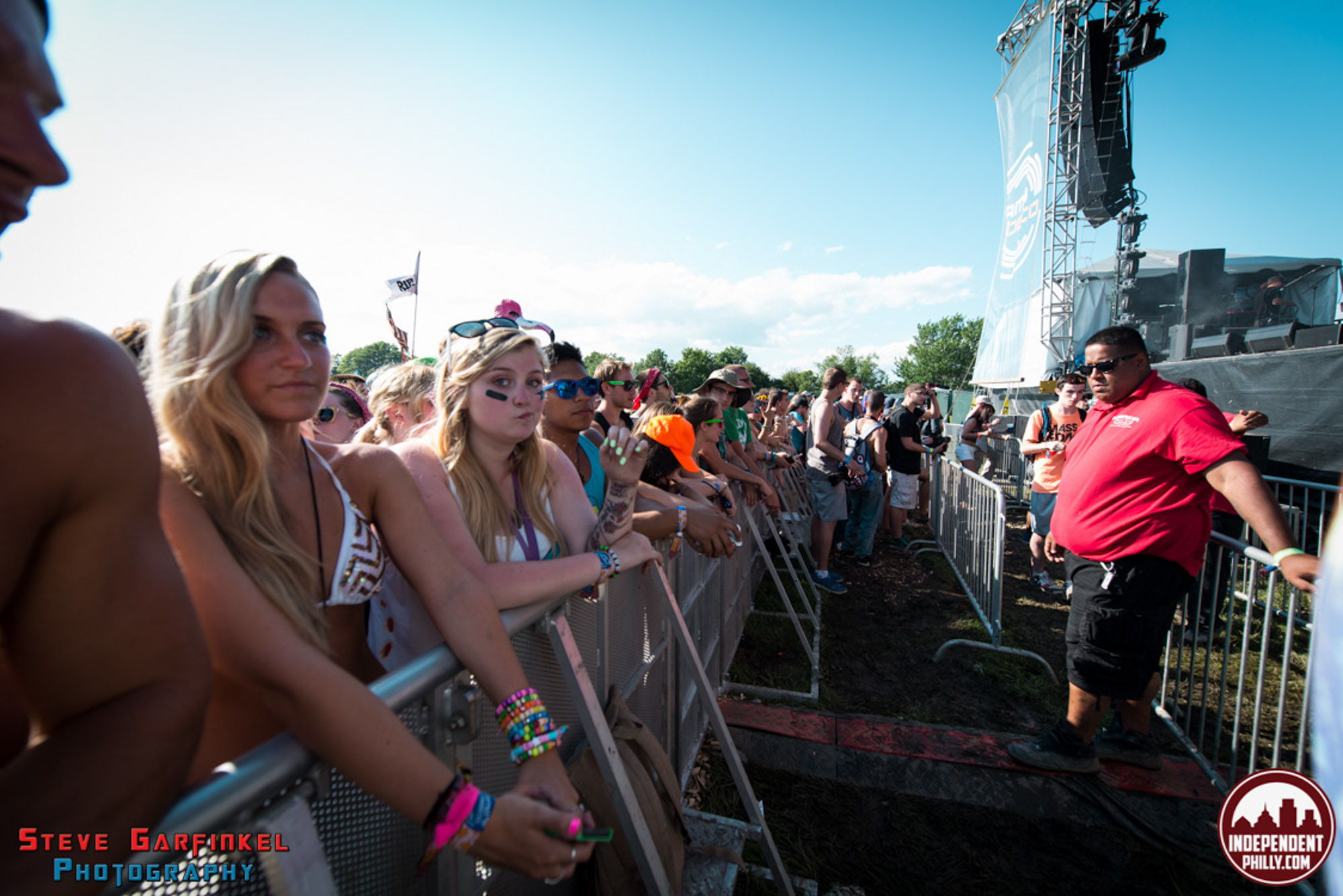Camp_Bisco-20