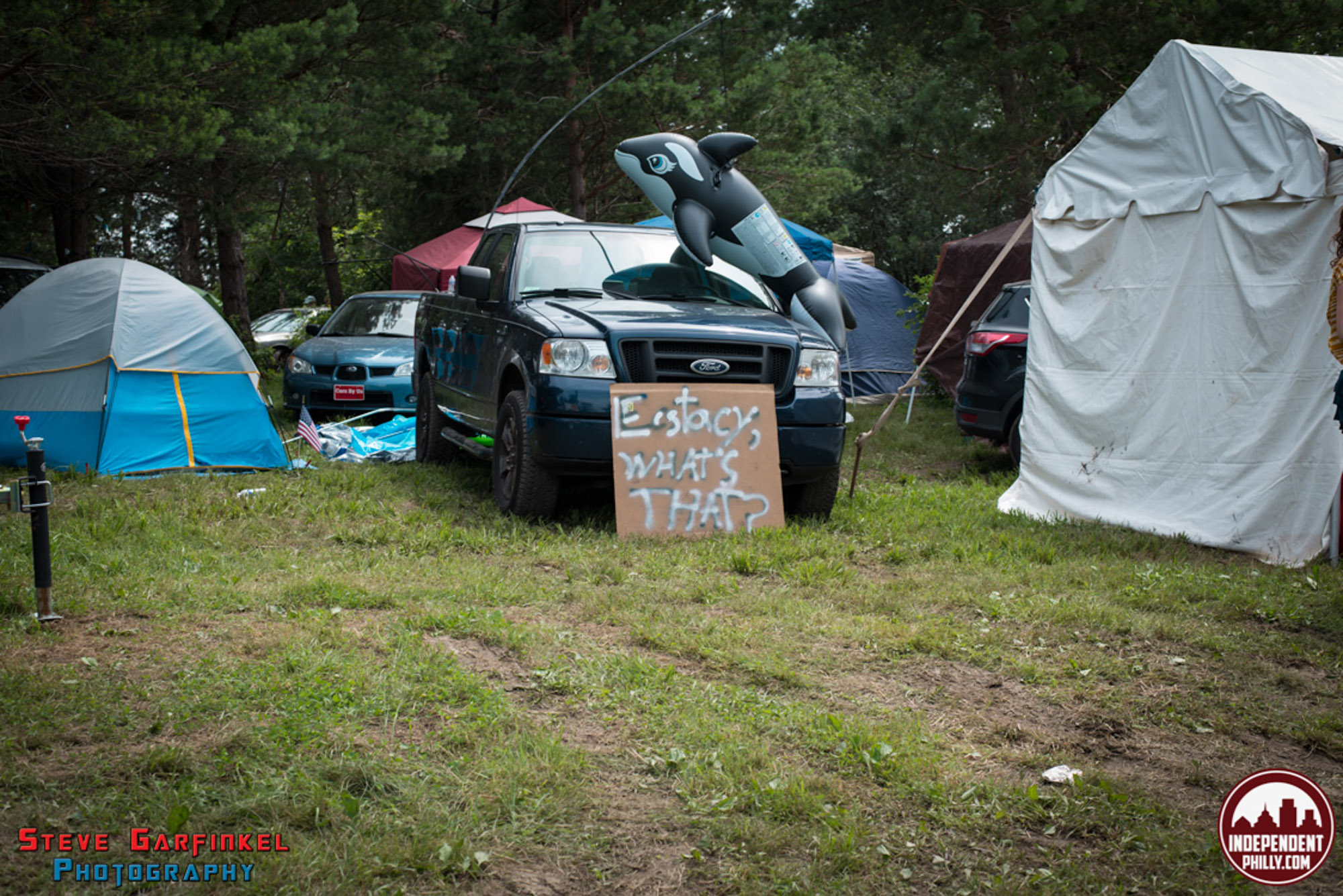 Camp_Bisco-2
