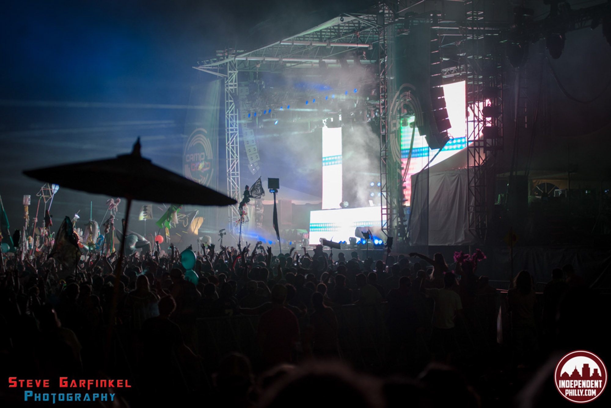 Camp_Bisco-21