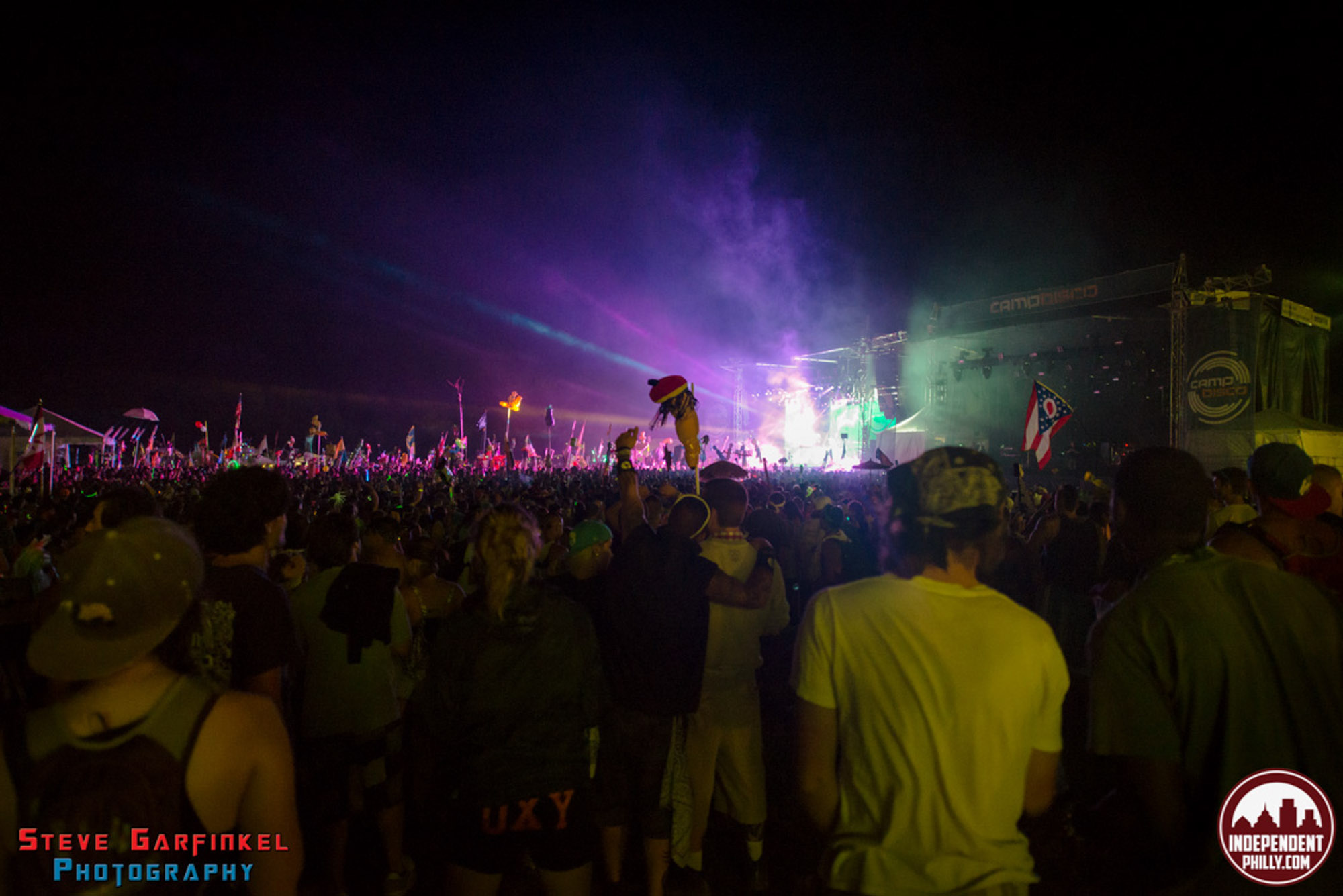 Camp_Bisco-22