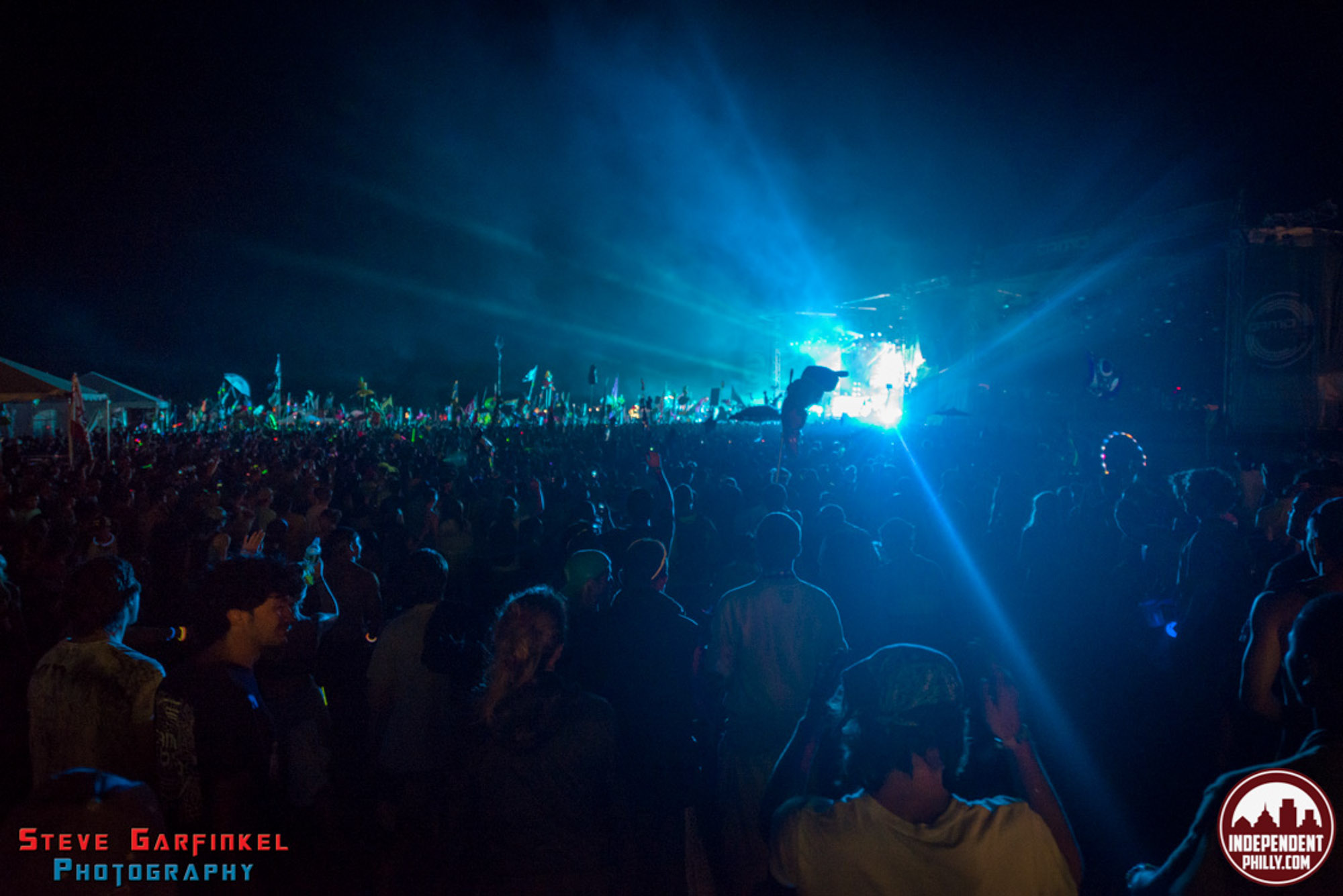Camp_Bisco-23