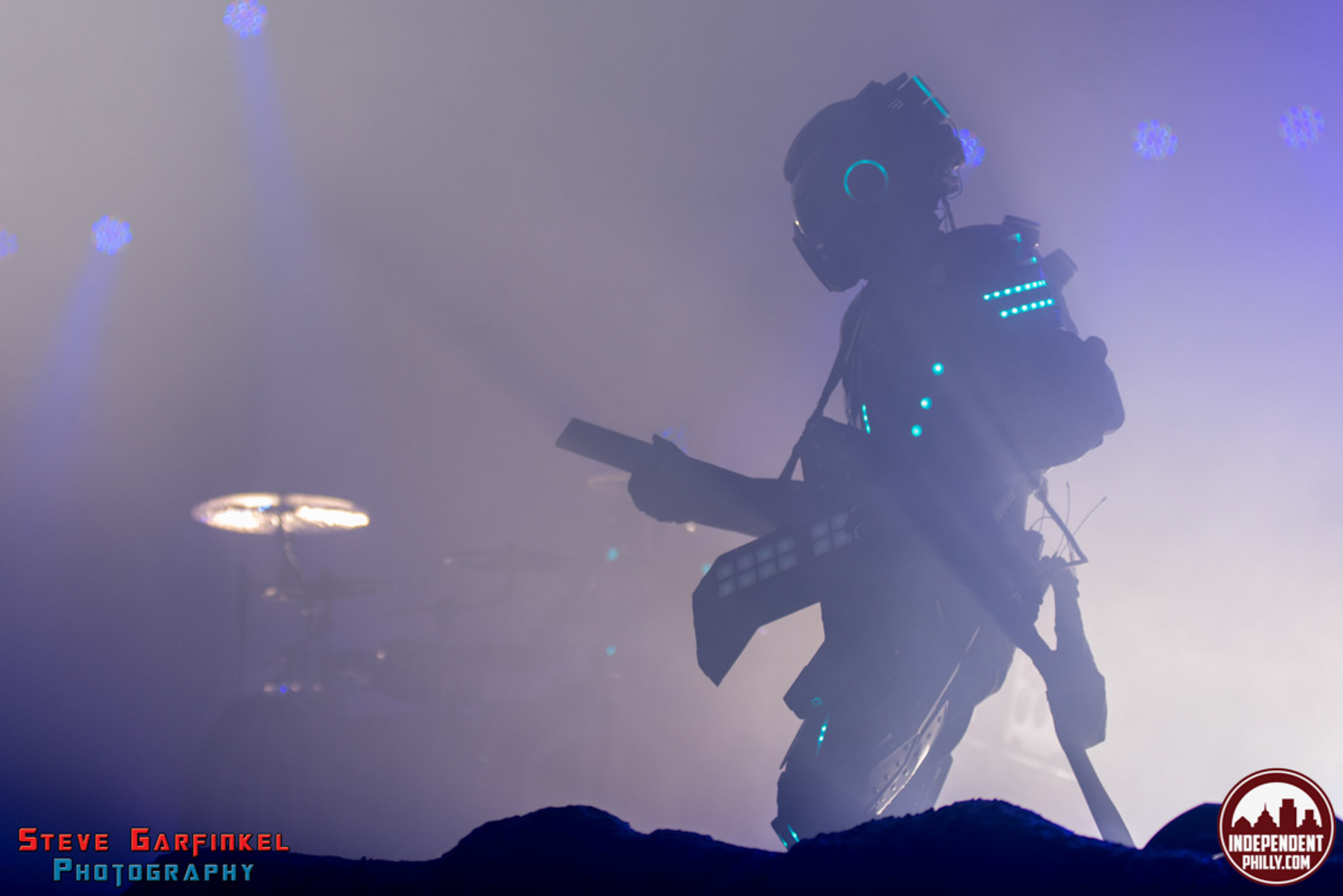 Camp_Bisco-26