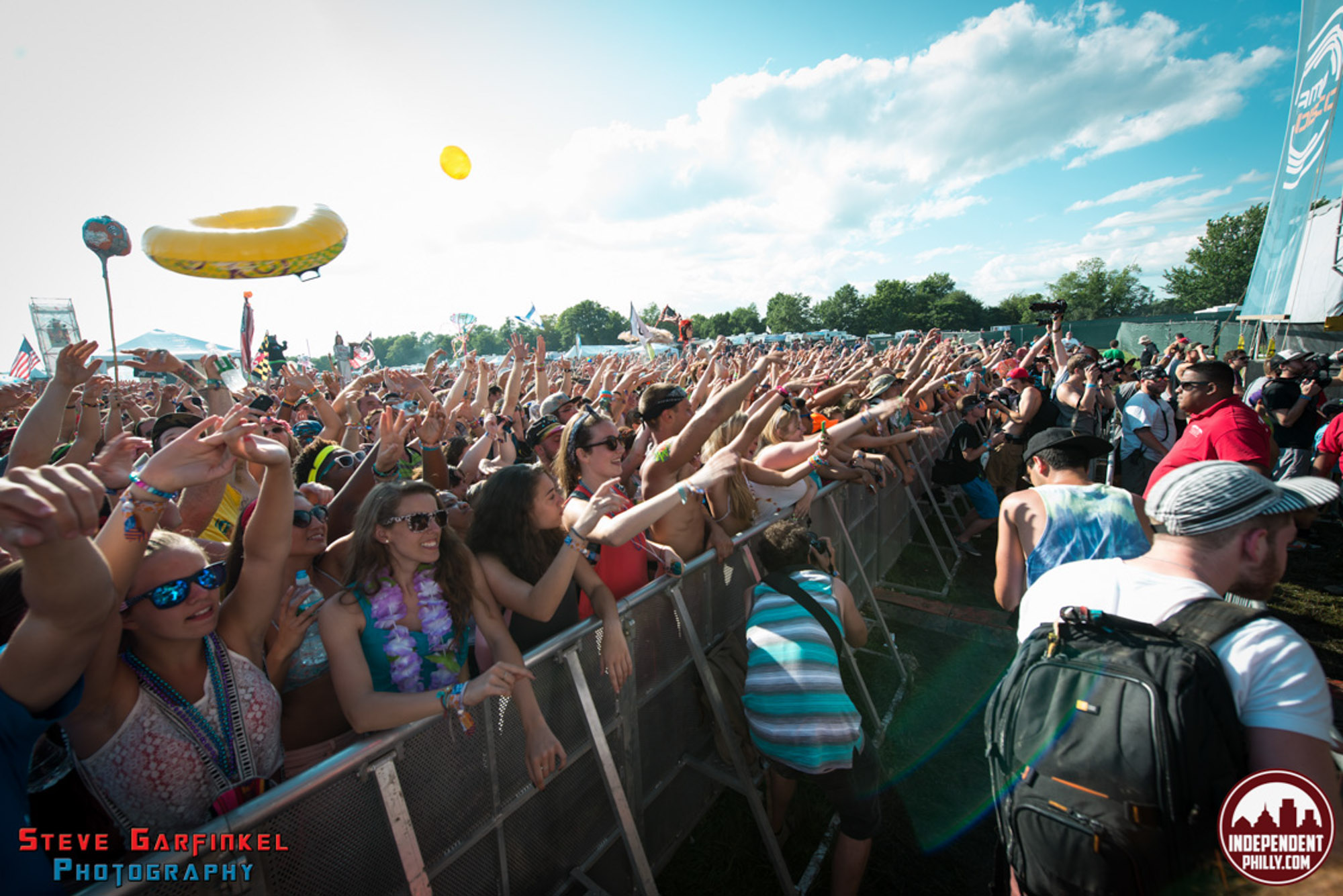 Camp_Bisco-28
