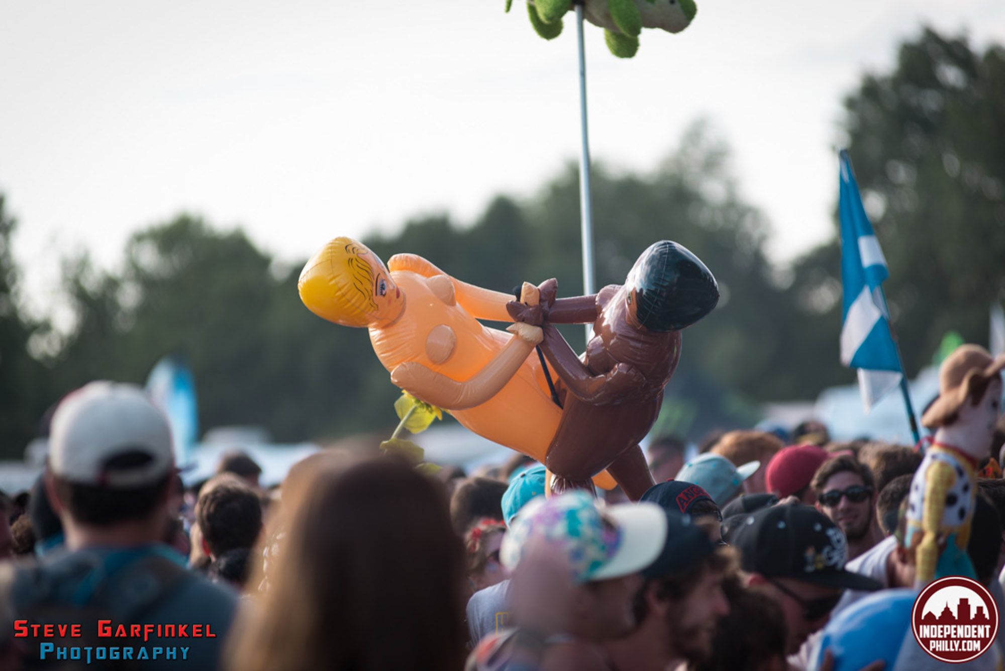 Camp_Bisco-30