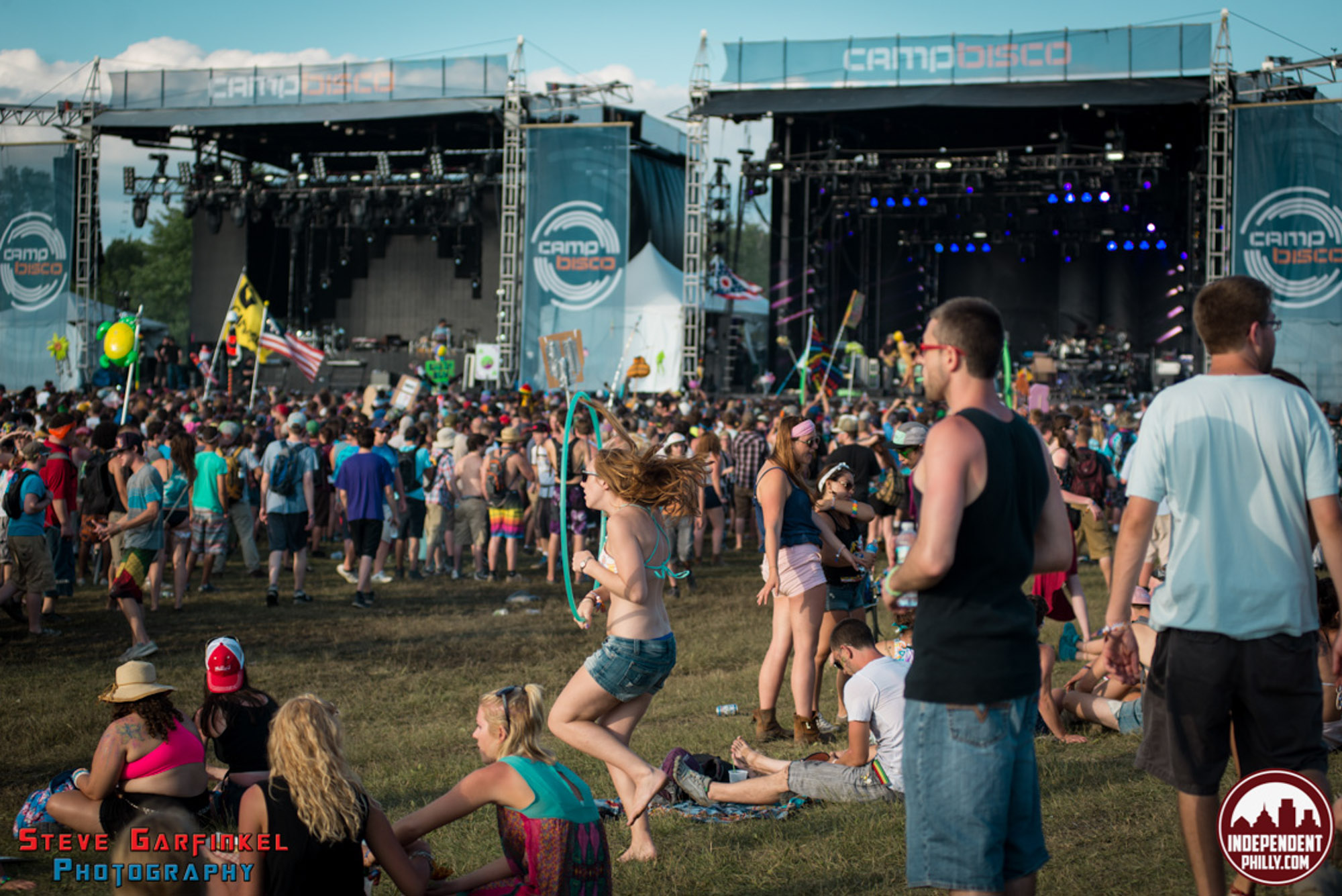 Camp_Bisco-35