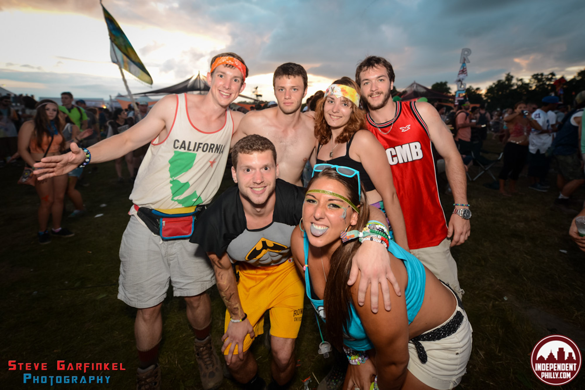 Camp_Bisco-36