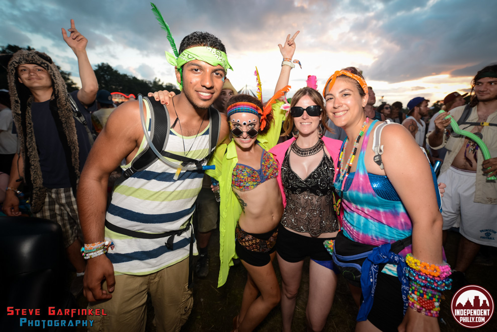 Camp_Bisco-39
