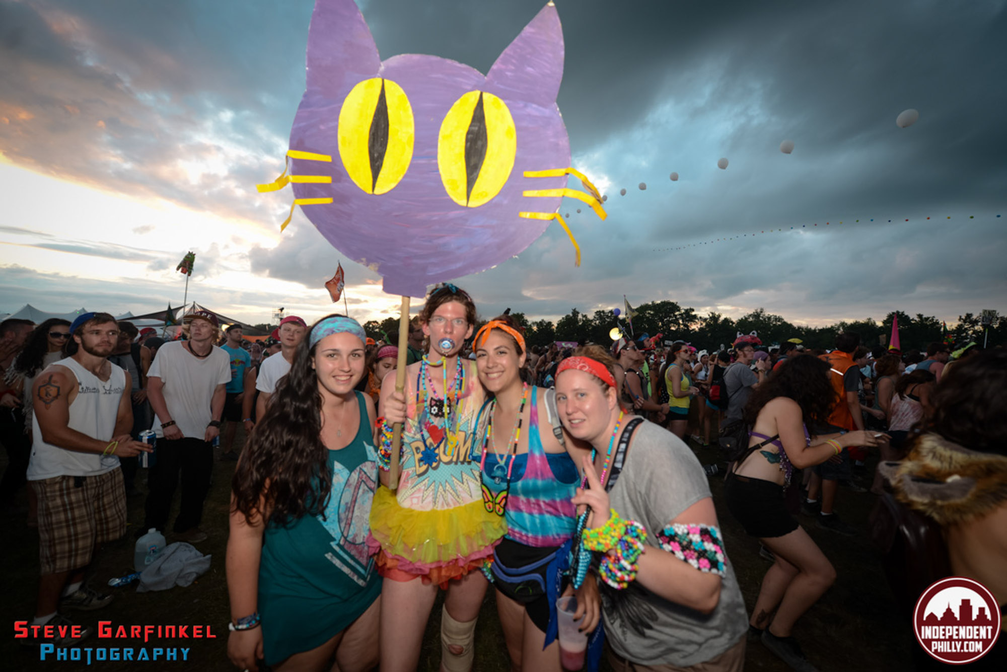 Camp_Bisco-40