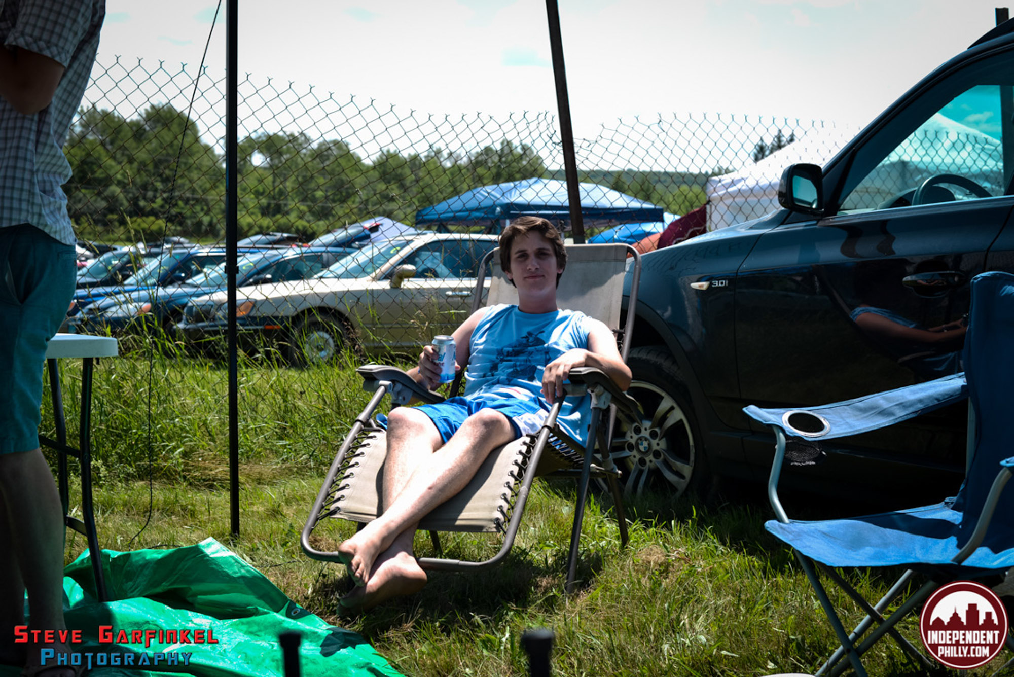 Camp_Bisco-5