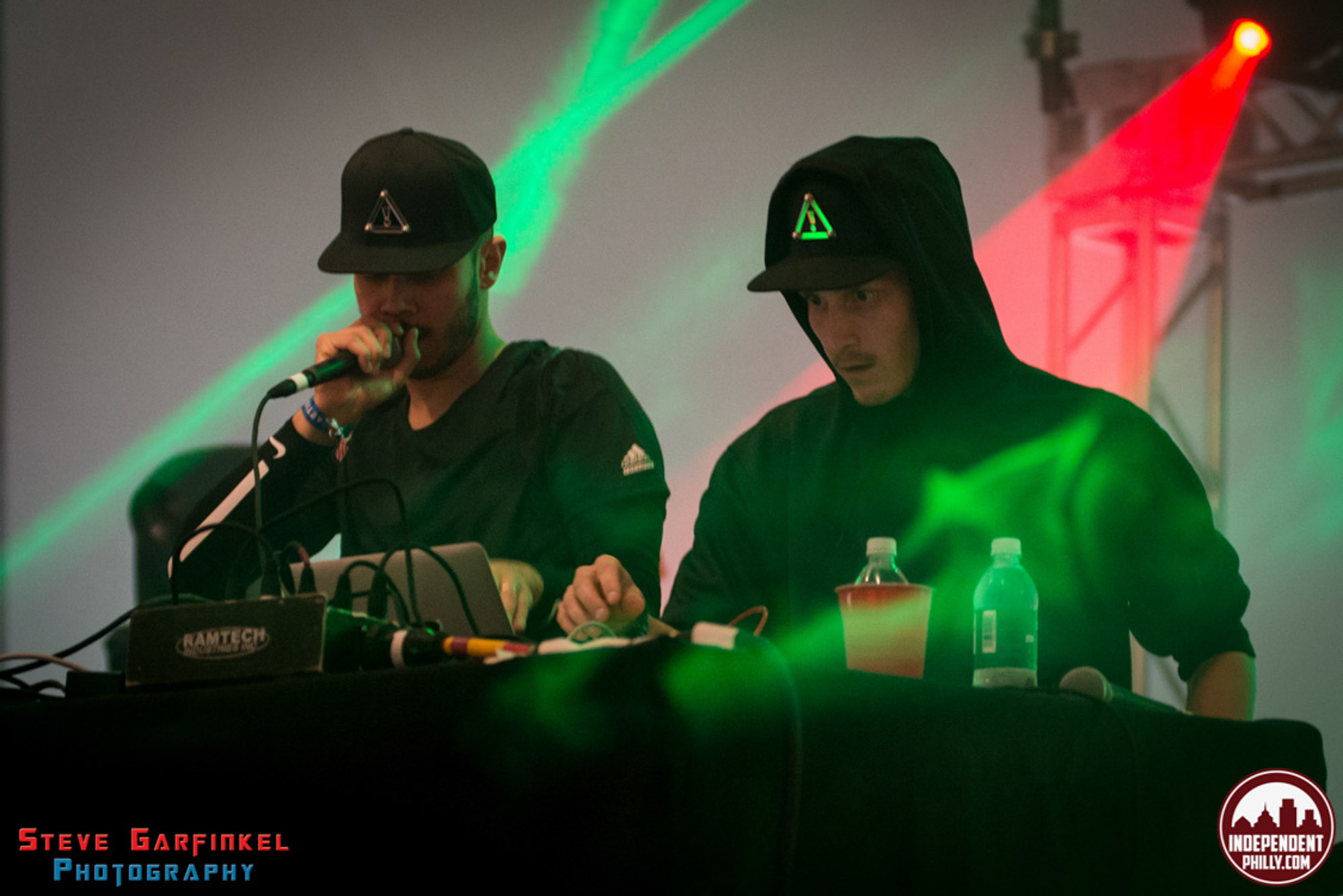 Camp_Bisco-51