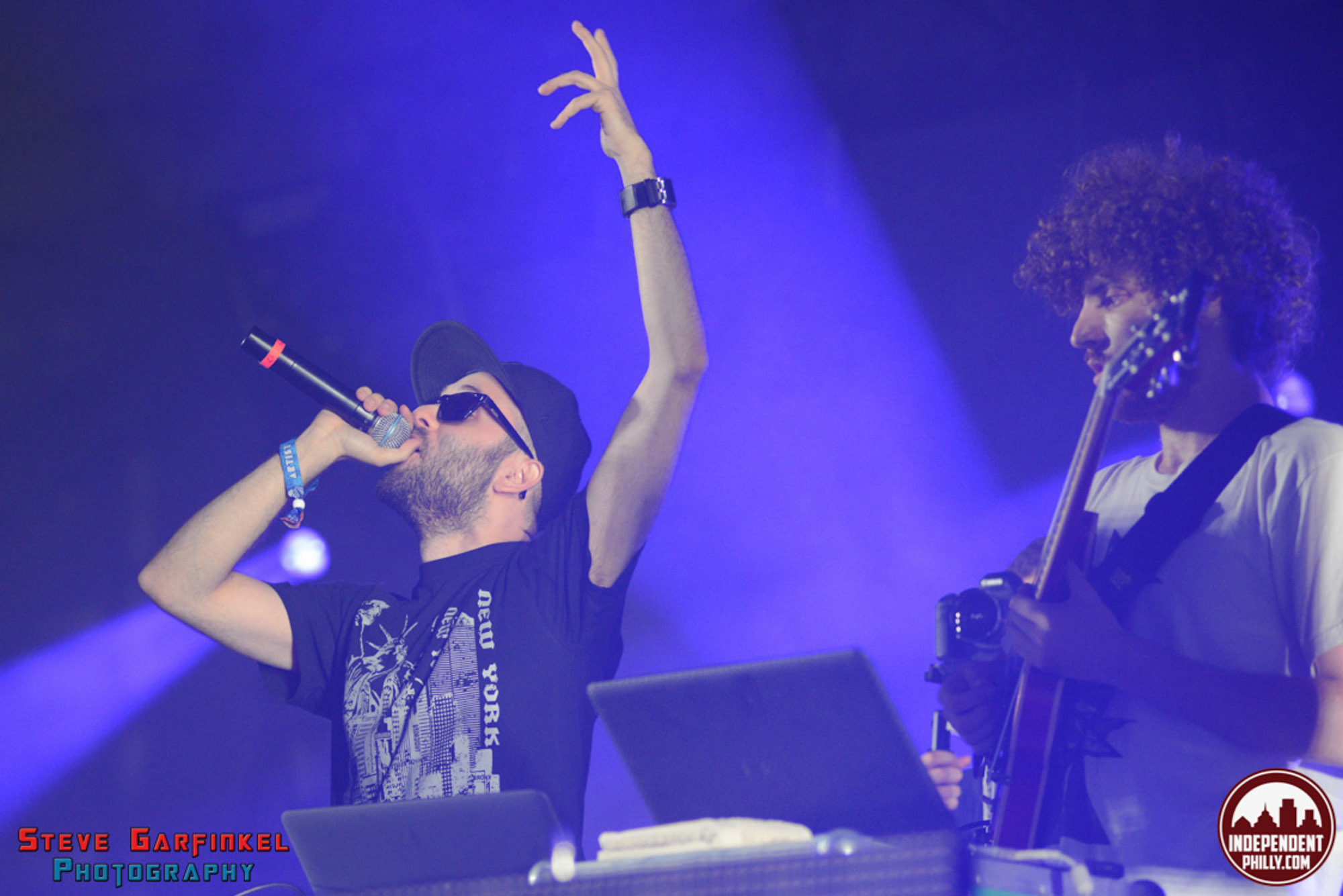 Camp_Bisco-52