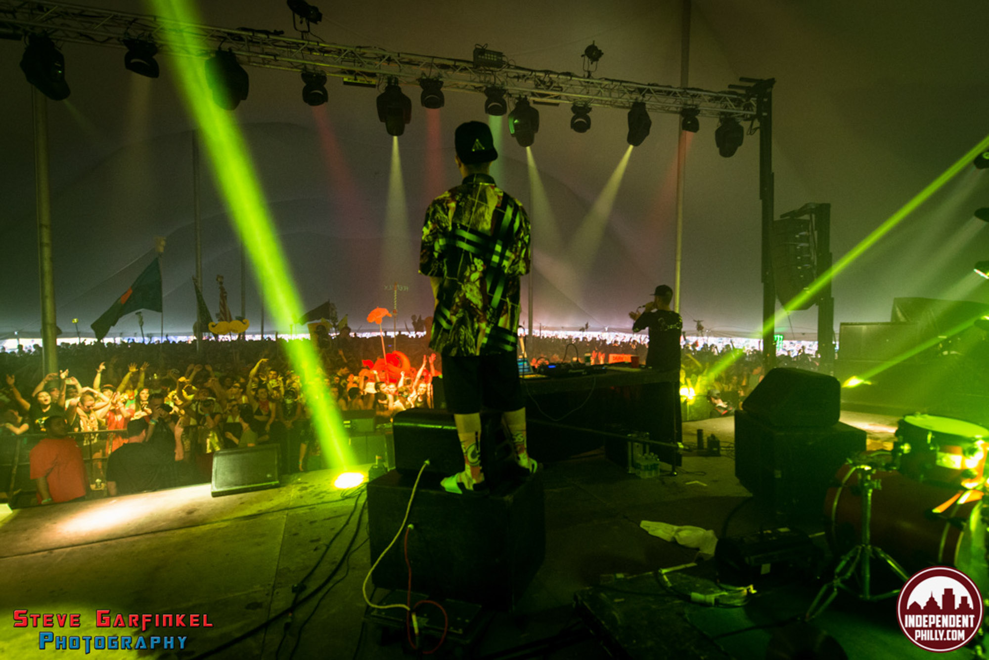 Camp_Bisco-53