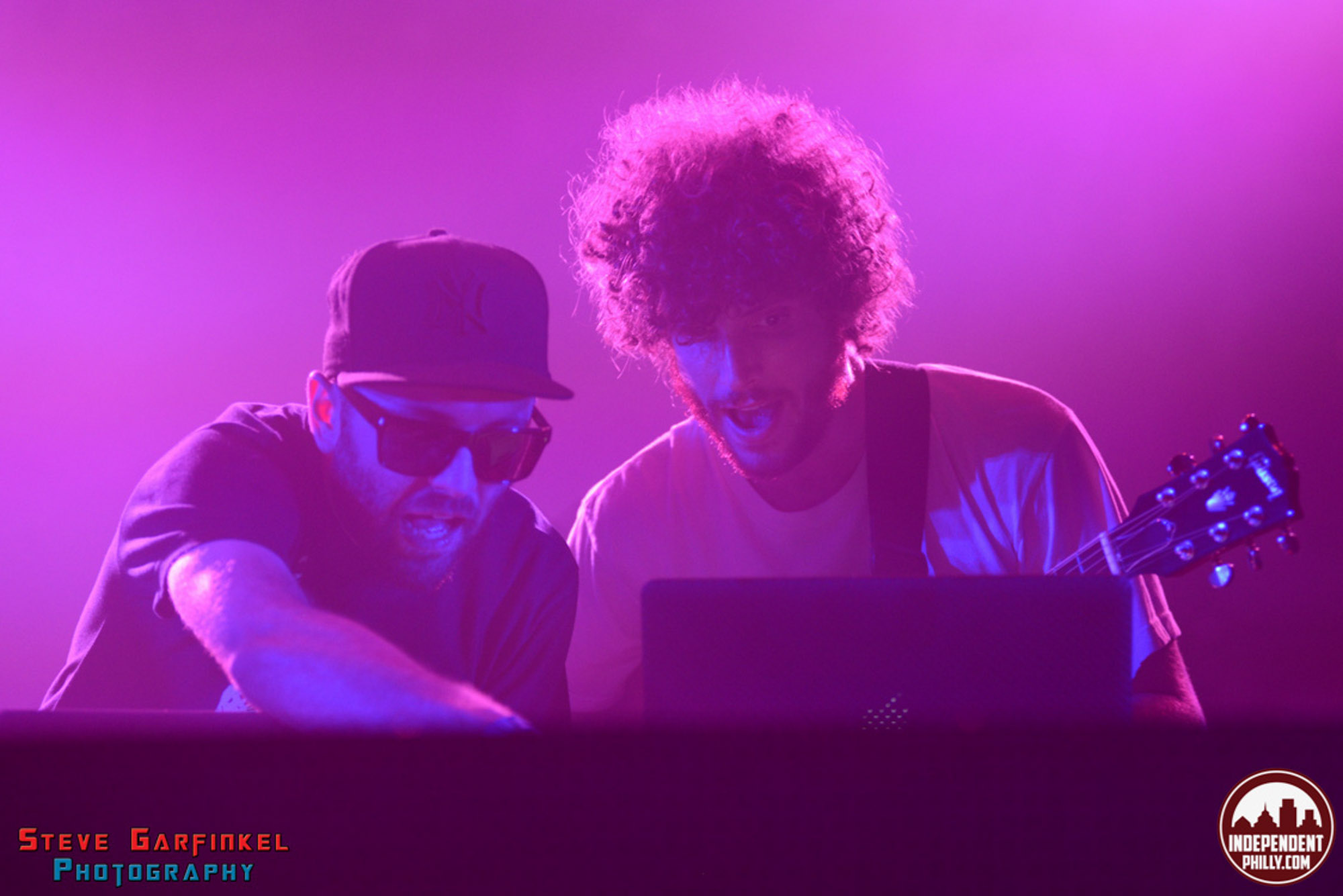 Camp_Bisco-54