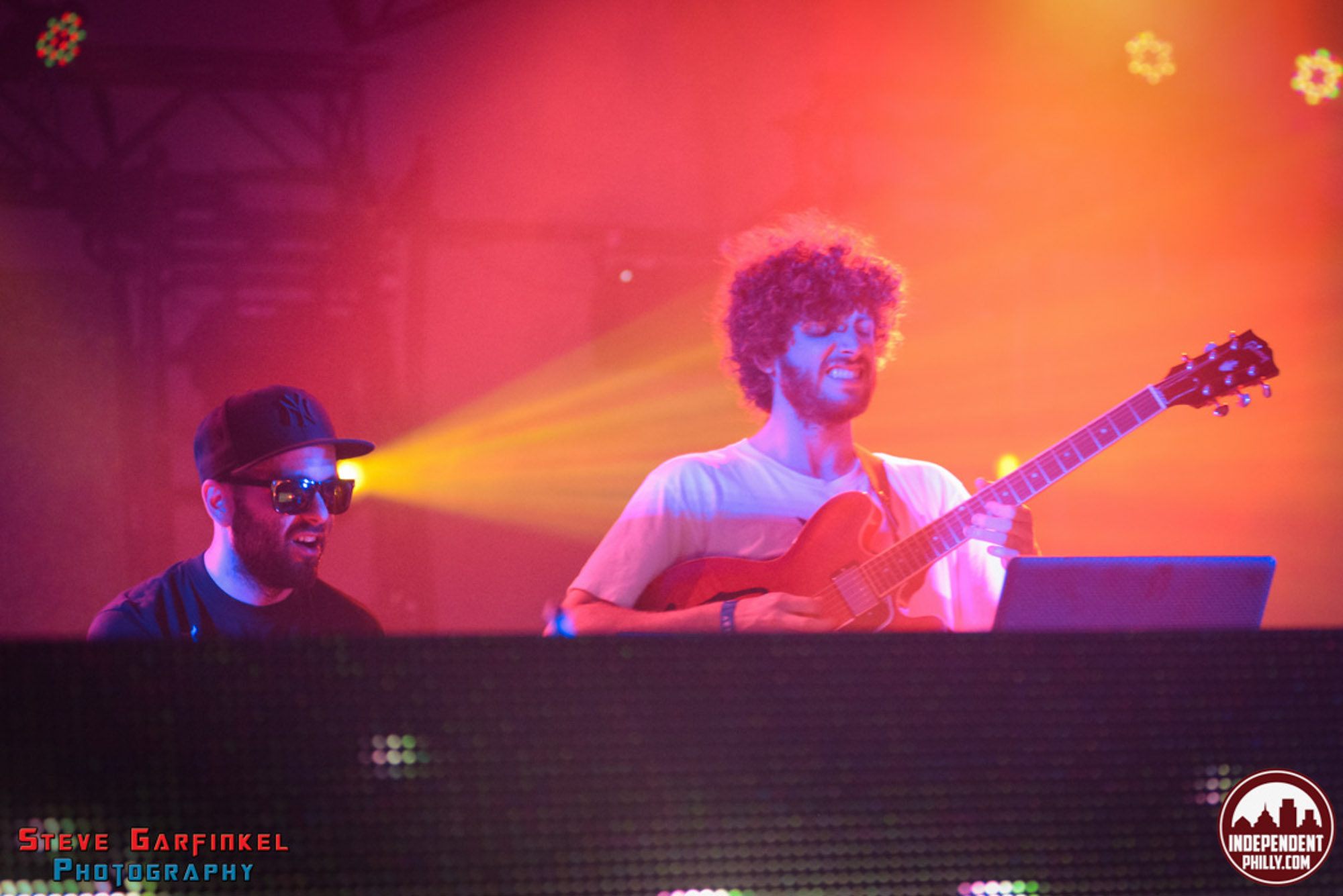Camp_Bisco-55