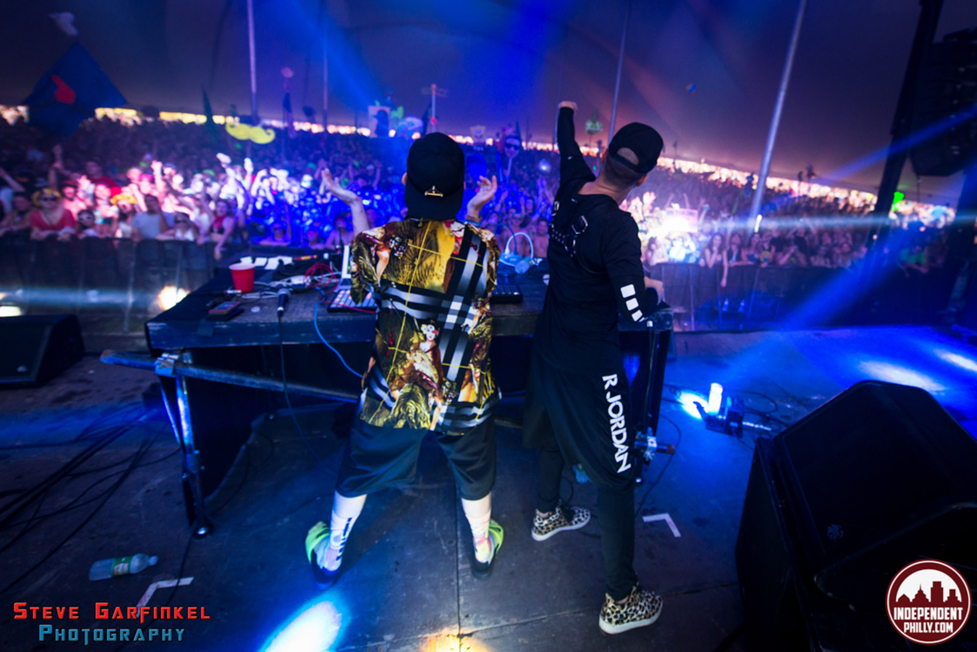 Camp_Bisco-56